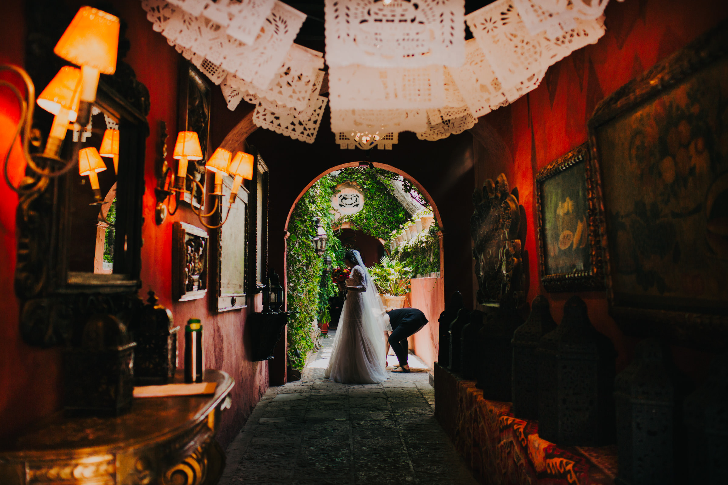 BEST MEXICO WEDDING PHOTOGRAPHY-148.jpg