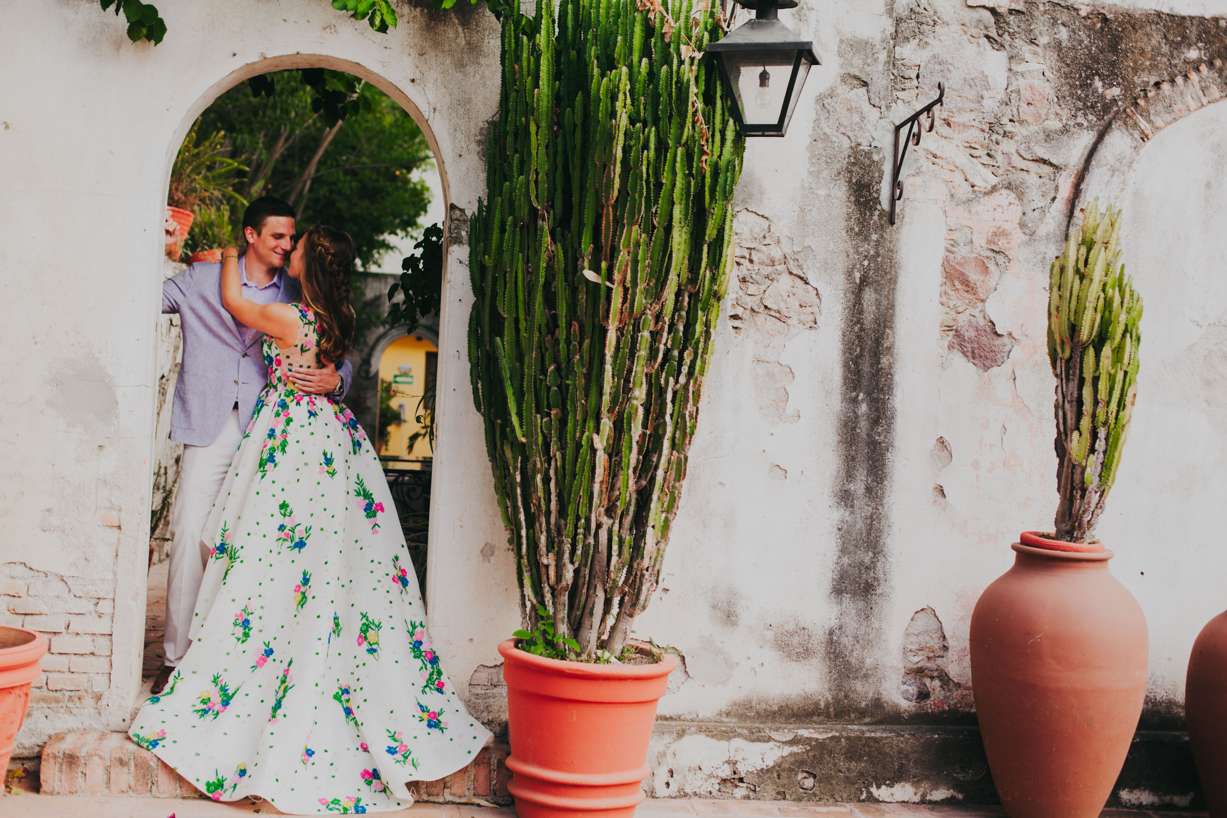 BEST MEXICO WEDDING PHOTOGRAPHY-185.jpg