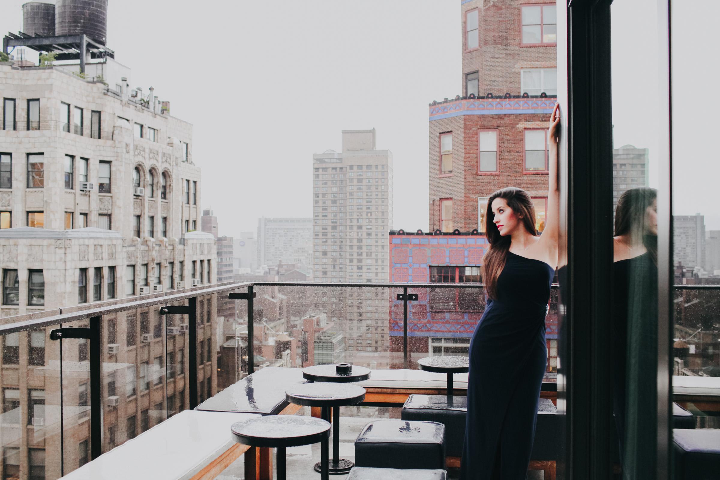 New York-Wedding-Photography-3880.jpg