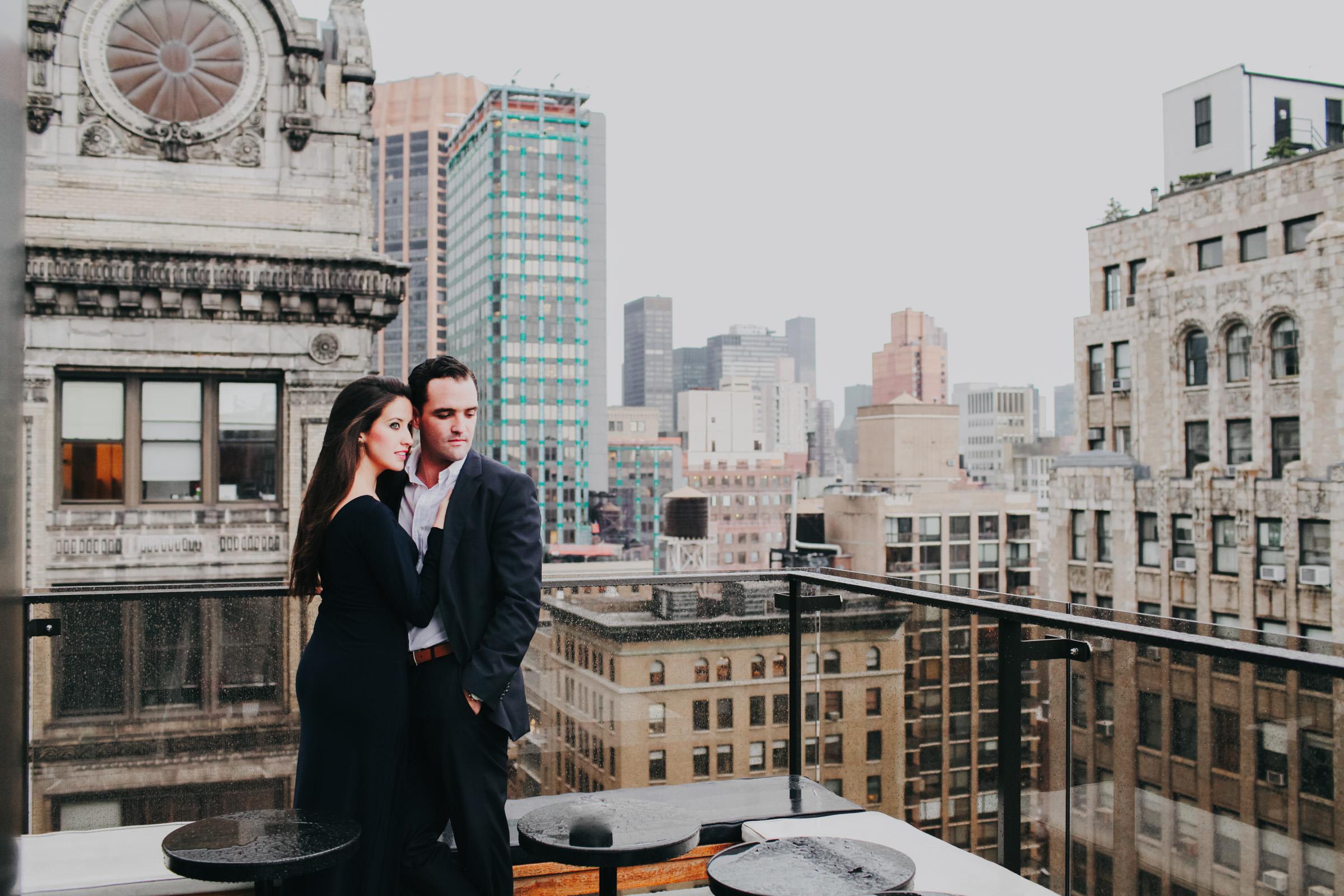 New York-Wedding-Photography-3980.jpg