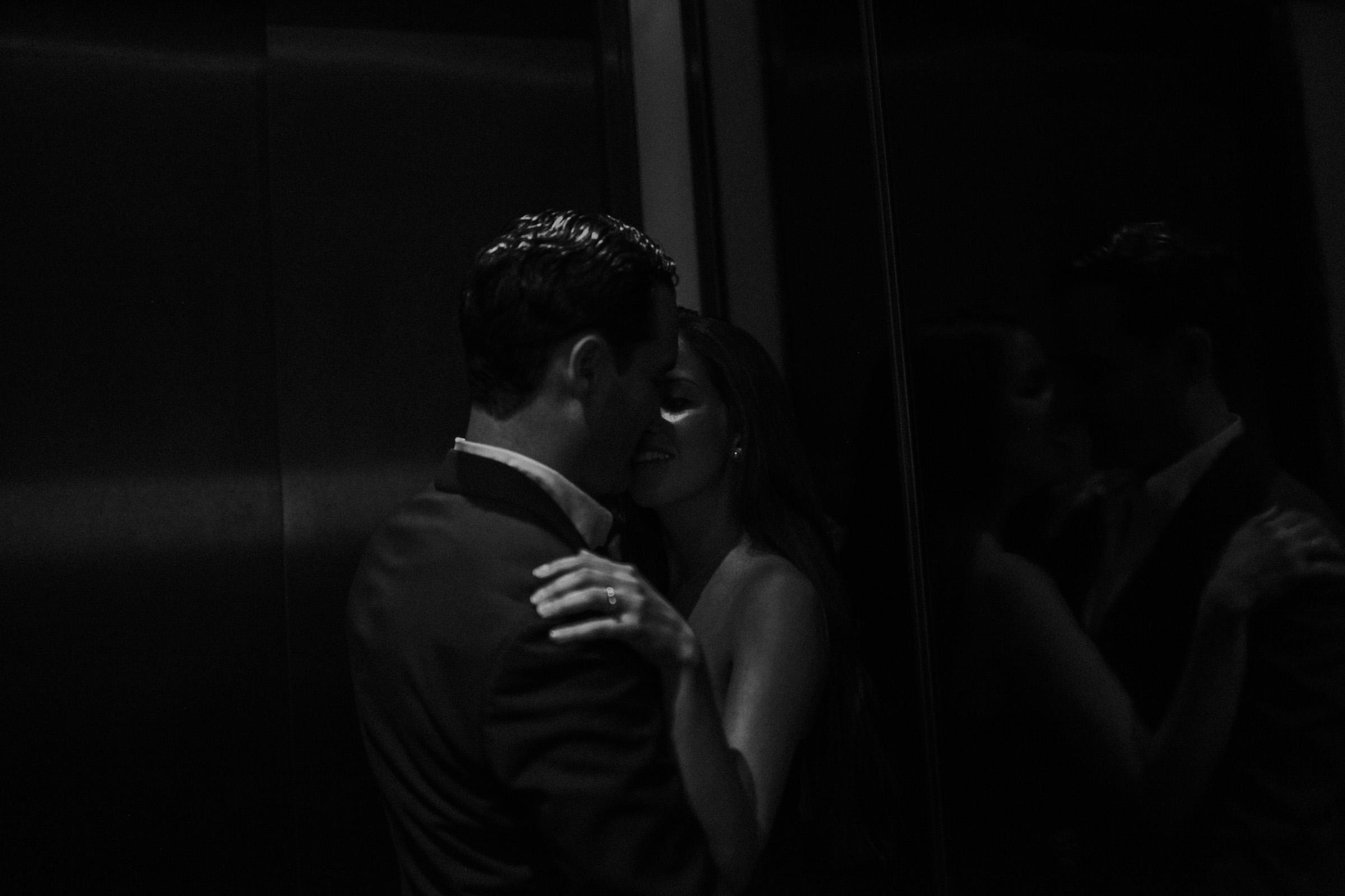 New York-Wedding-Photography-4100.jpg