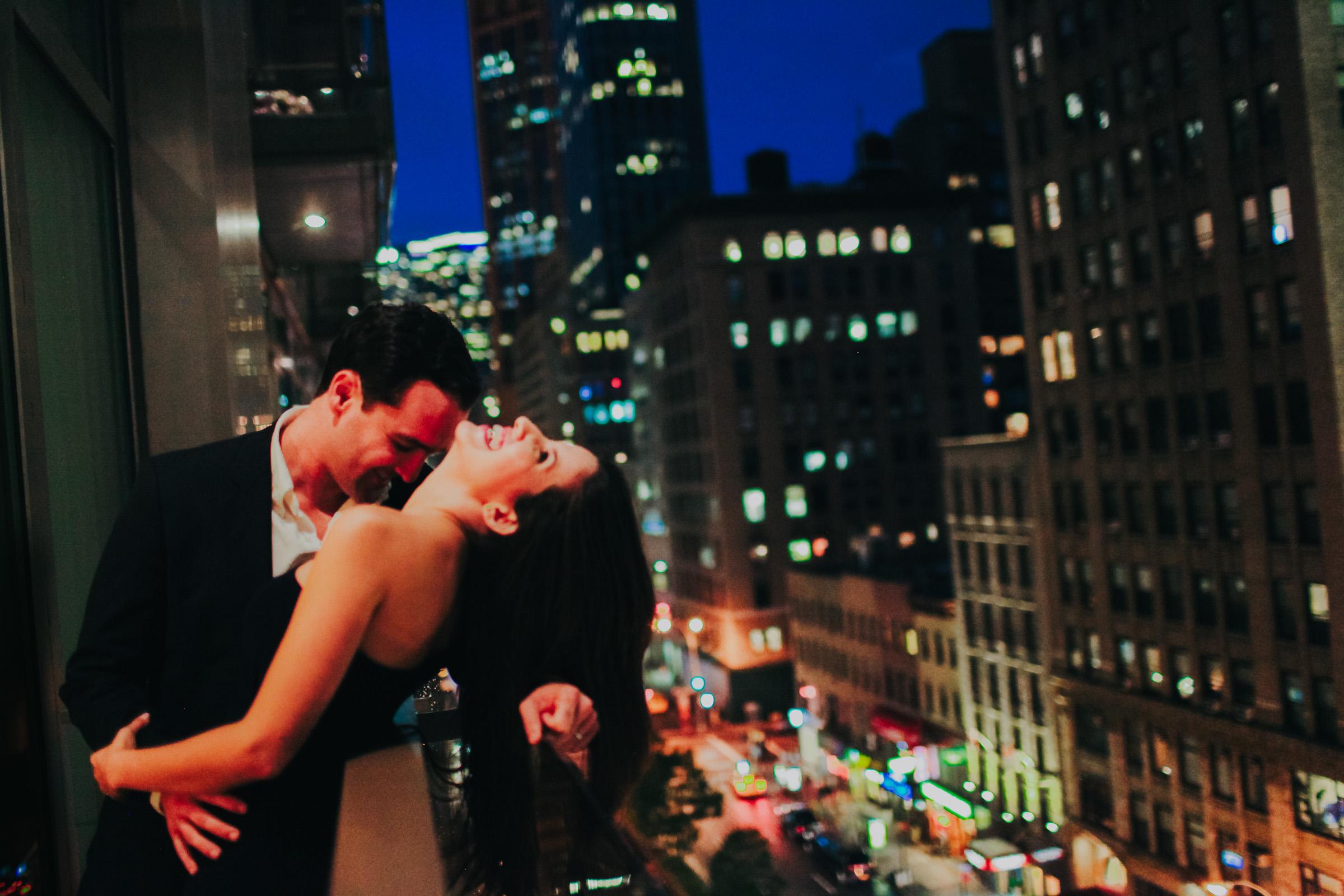 New York-Wedding-Photography-4389-2.jpg