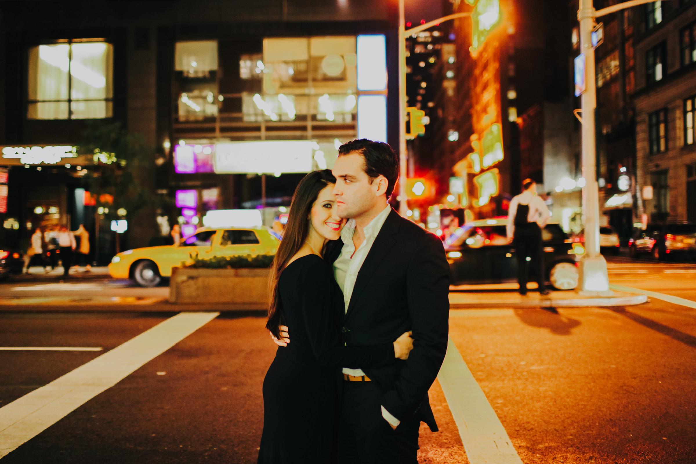 New York-Wedding-Photography-4440.jpg