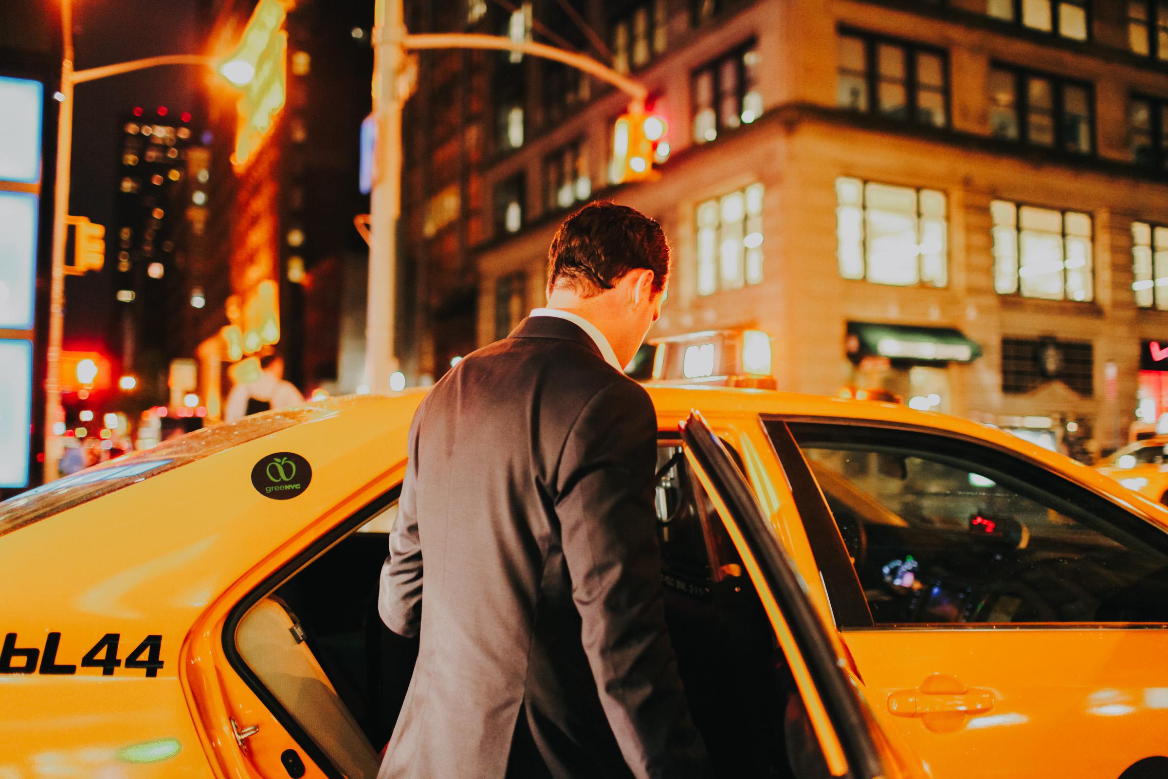 New York-Wedding-Photography-4448.jpg