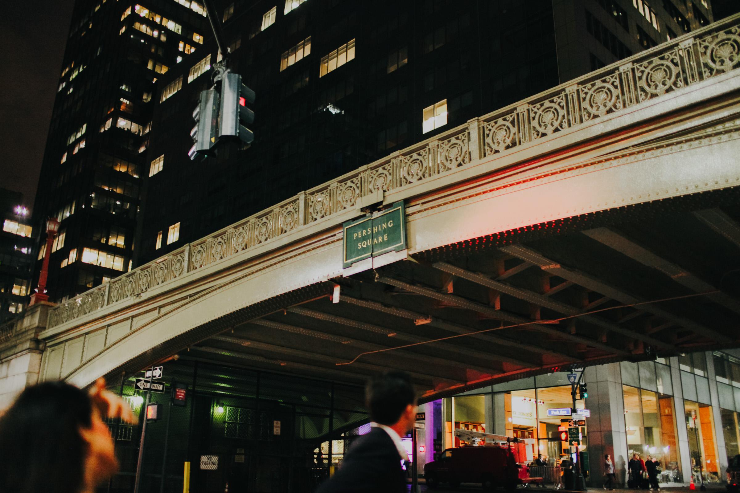 New York-Wedding-Photography-4452.jpg