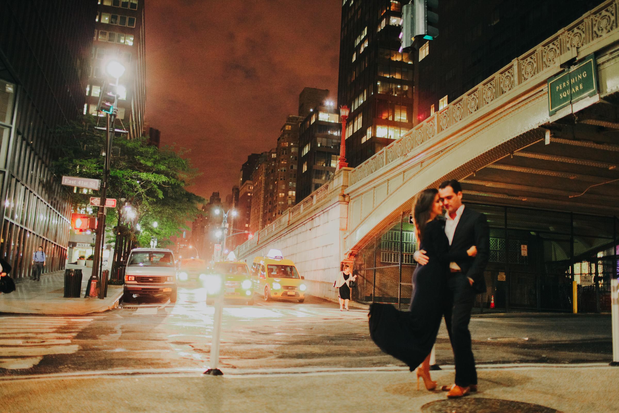 New York-Wedding-Photography-4473.jpg