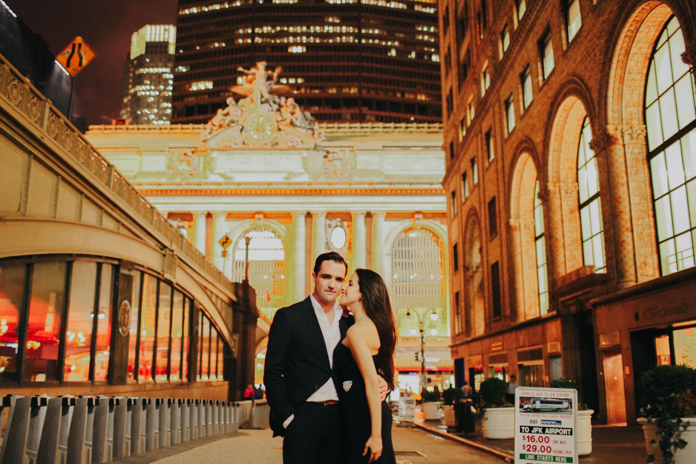 New York-Wedding-Photography-4490.jpg