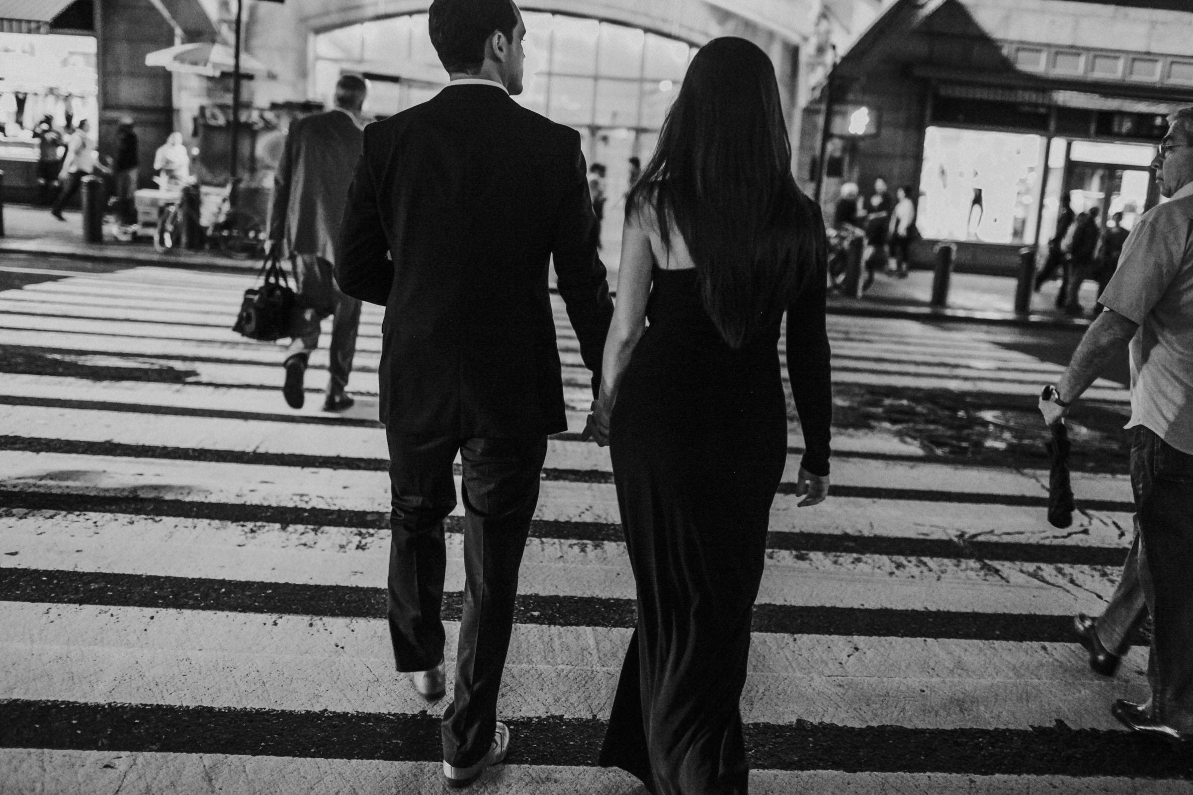 New York-Wedding-Photography-4523.jpg
