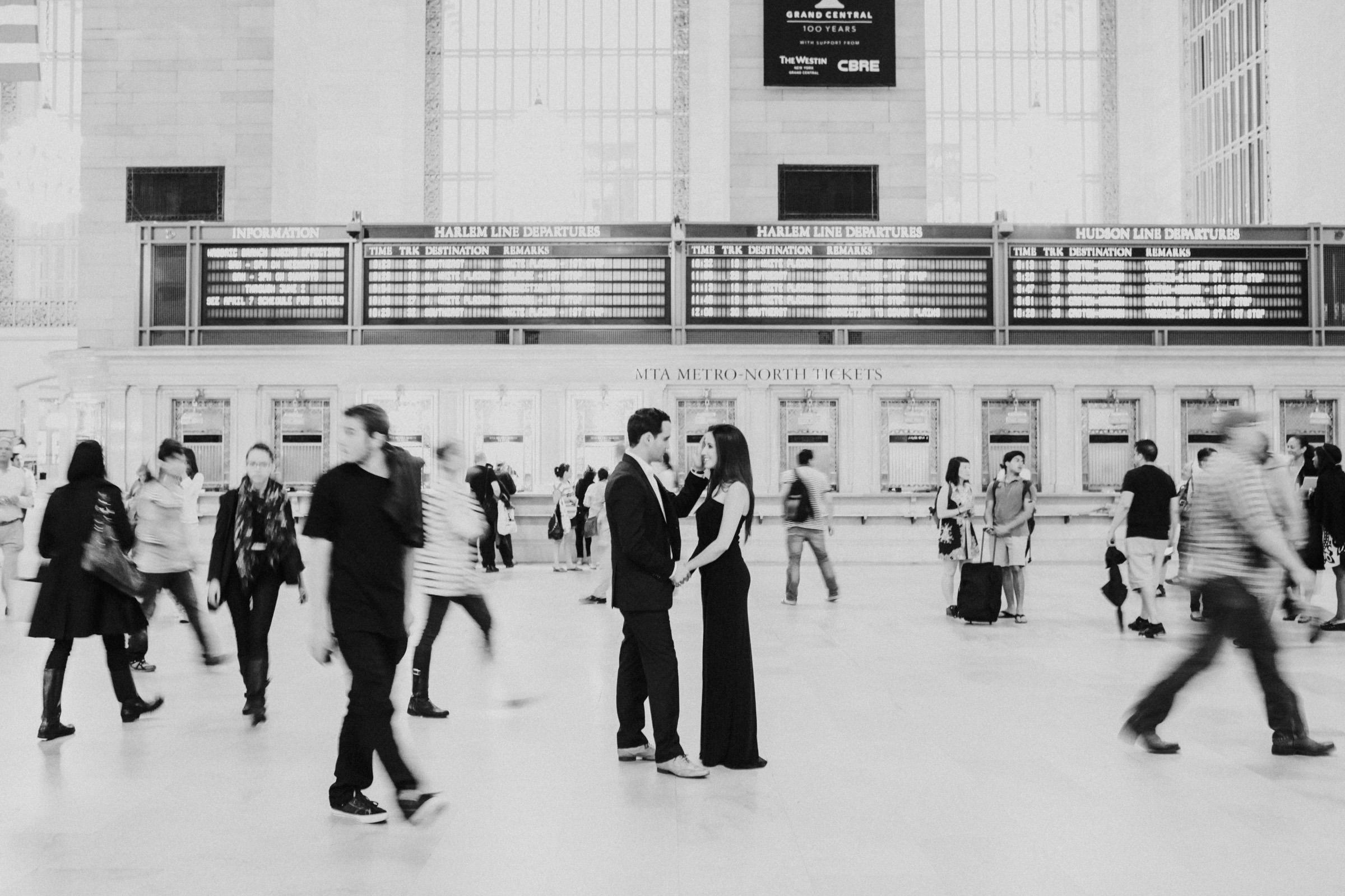 New York-Wedding-Photography-4596.jpg