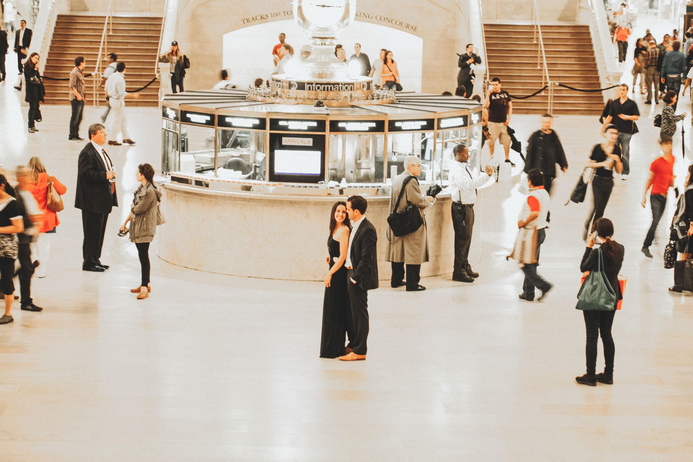 New York-Wedding-Photography-4643.jpg
