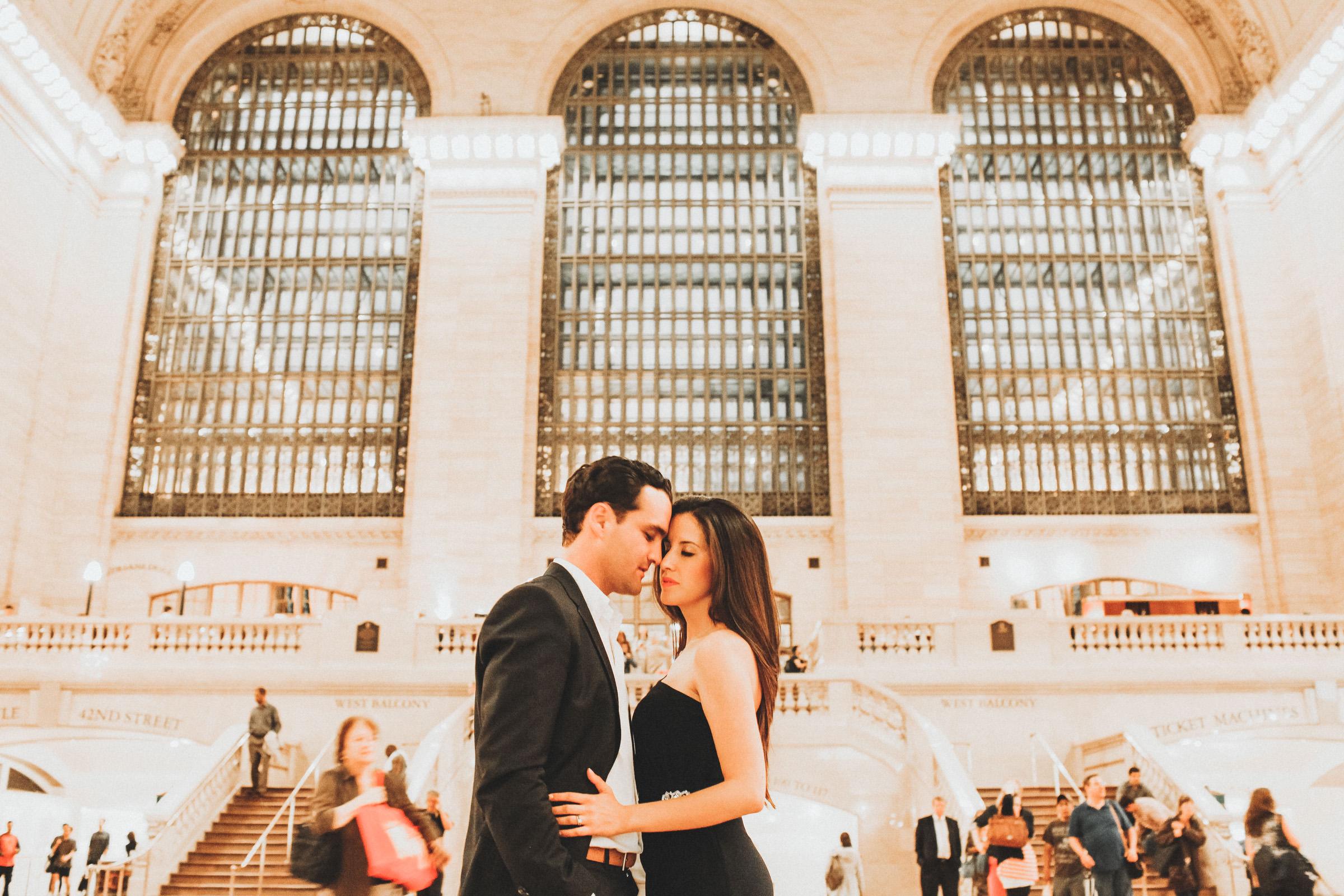 New York-Wedding-Photography-4676.jpg