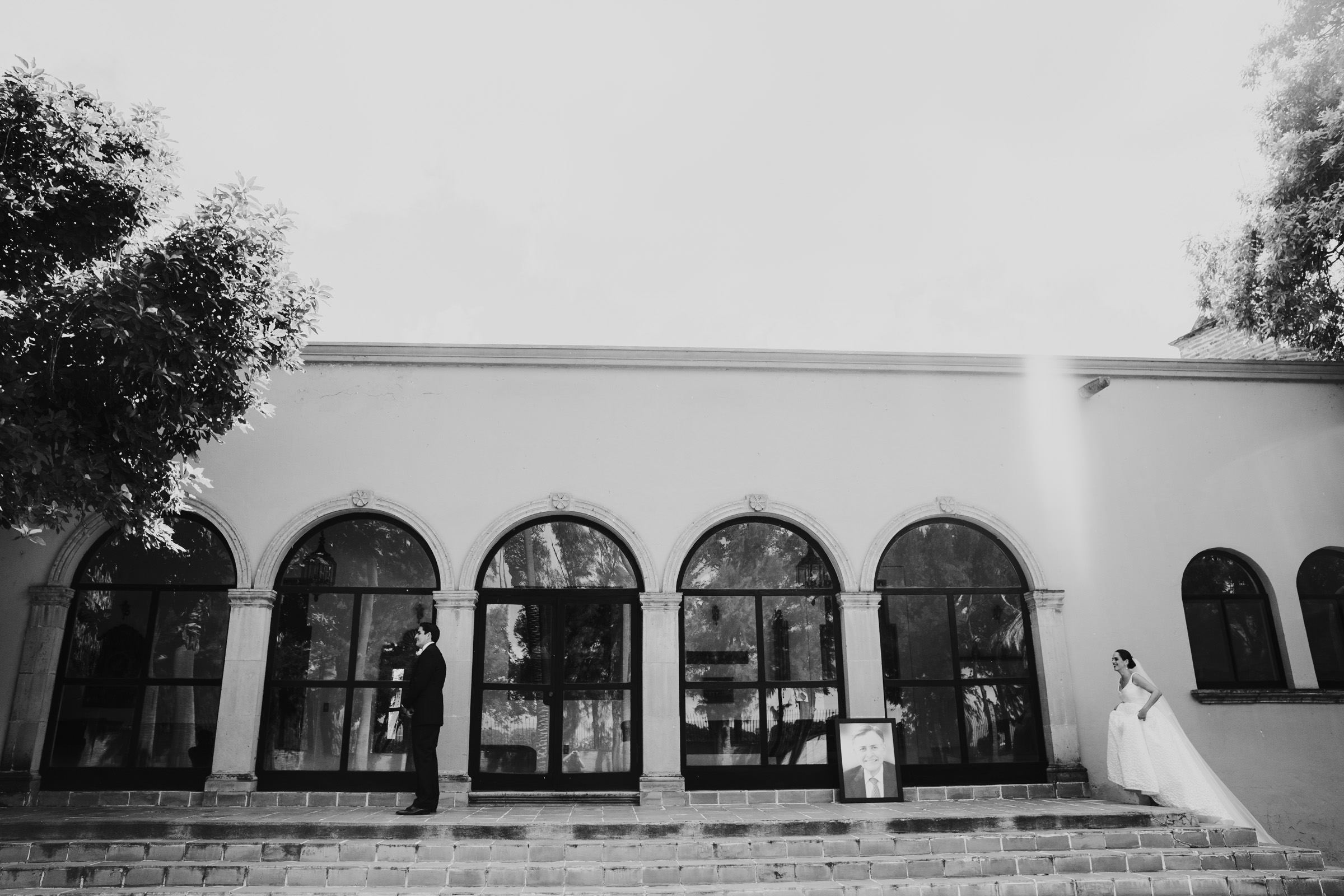 Boda-Celaya-Hacienda-Mexico-Fotografia-Pierce--13.jpg