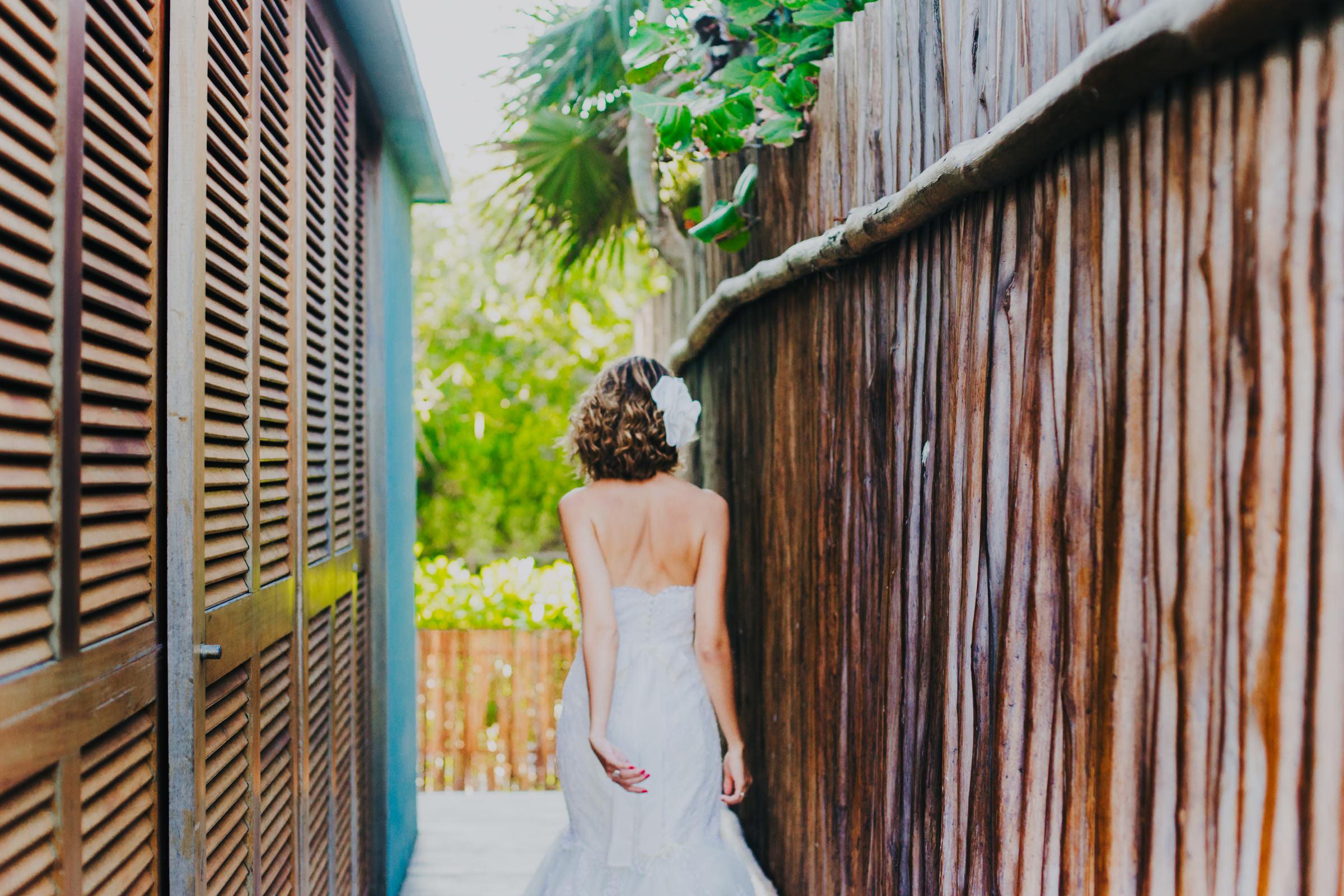 Tulum-Wedding-Photography-Bride-Pierce--8.jpg