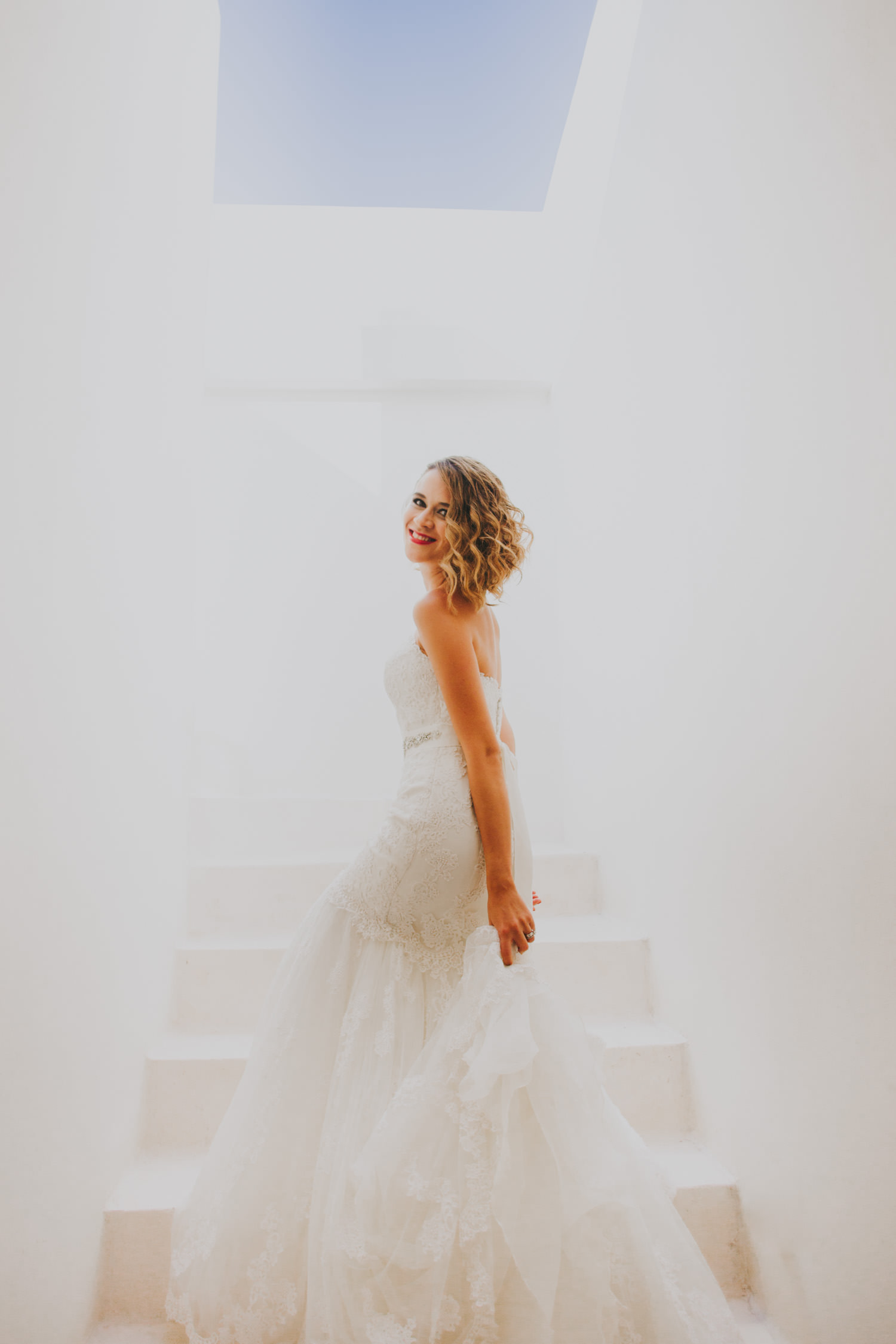 Tulum-Wedding-Photography-Bride-Pierce--12.jpg