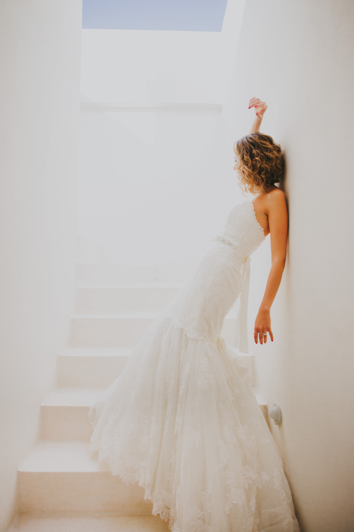 Tulum-Wedding-Photography-Bride-Pierce--14.jpg