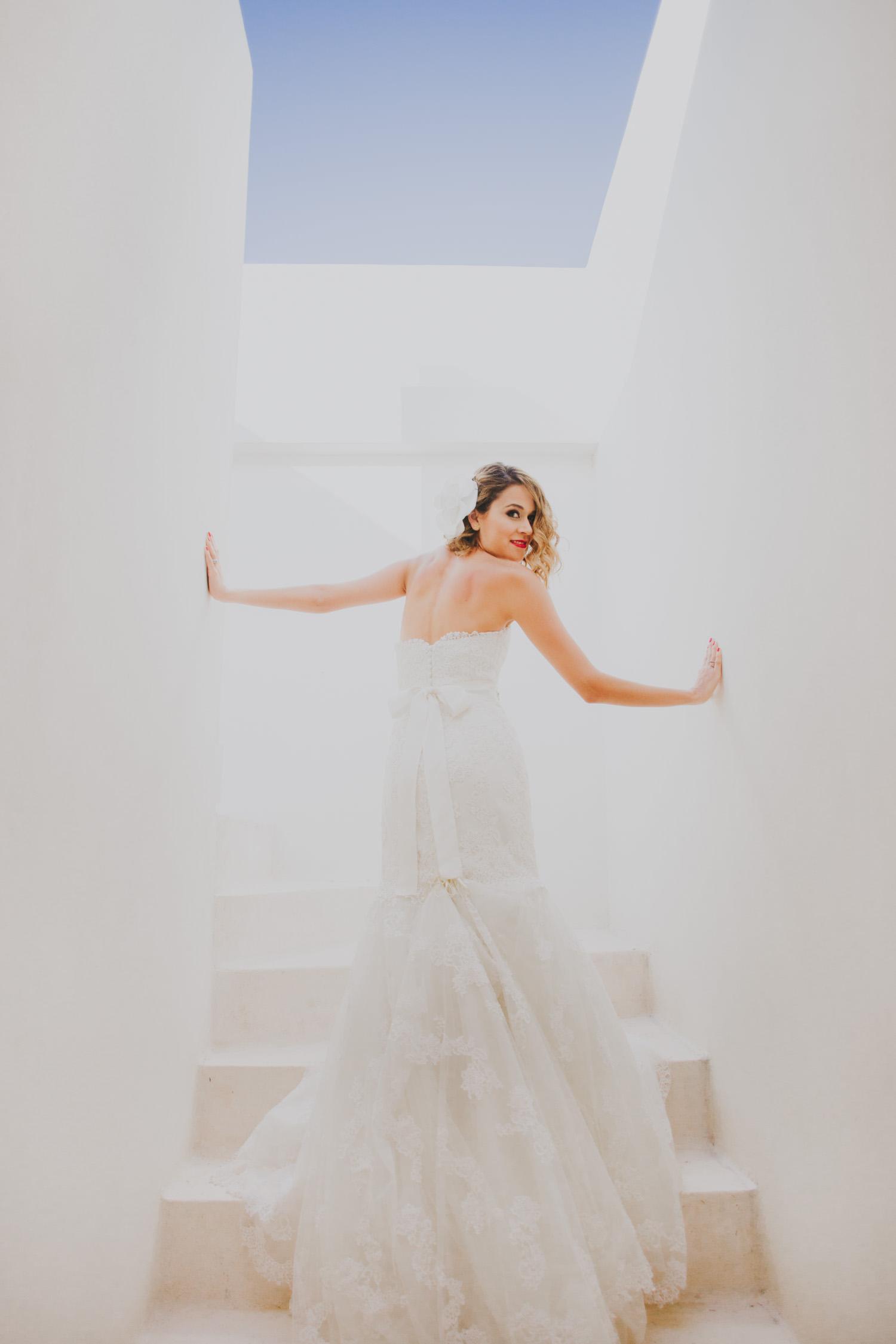 Tulum-Wedding-Photography-Bride-Pierce--15.jpg