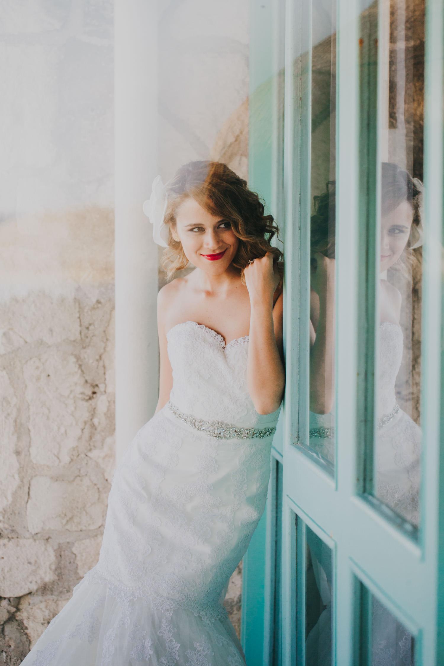 Tulum-Wedding-Photography-Bride-Pierce--17.jpg