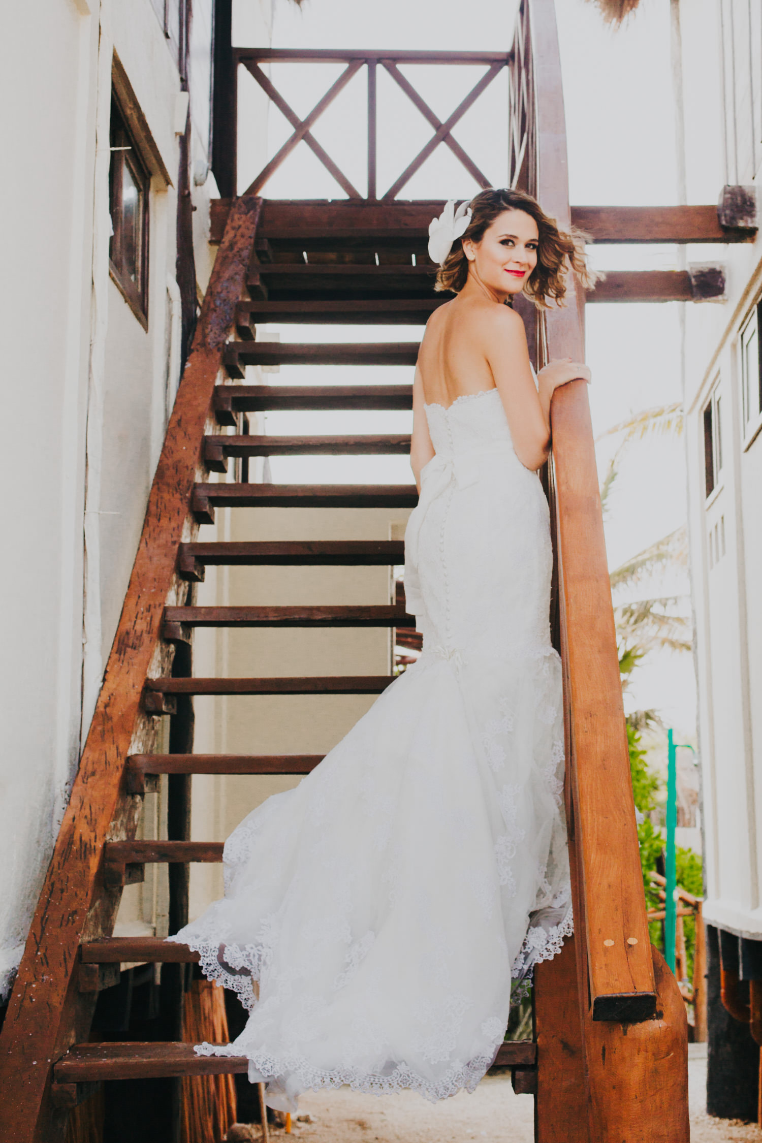 Tulum-Wedding-Photography-Bride-Pierce--18.jpg