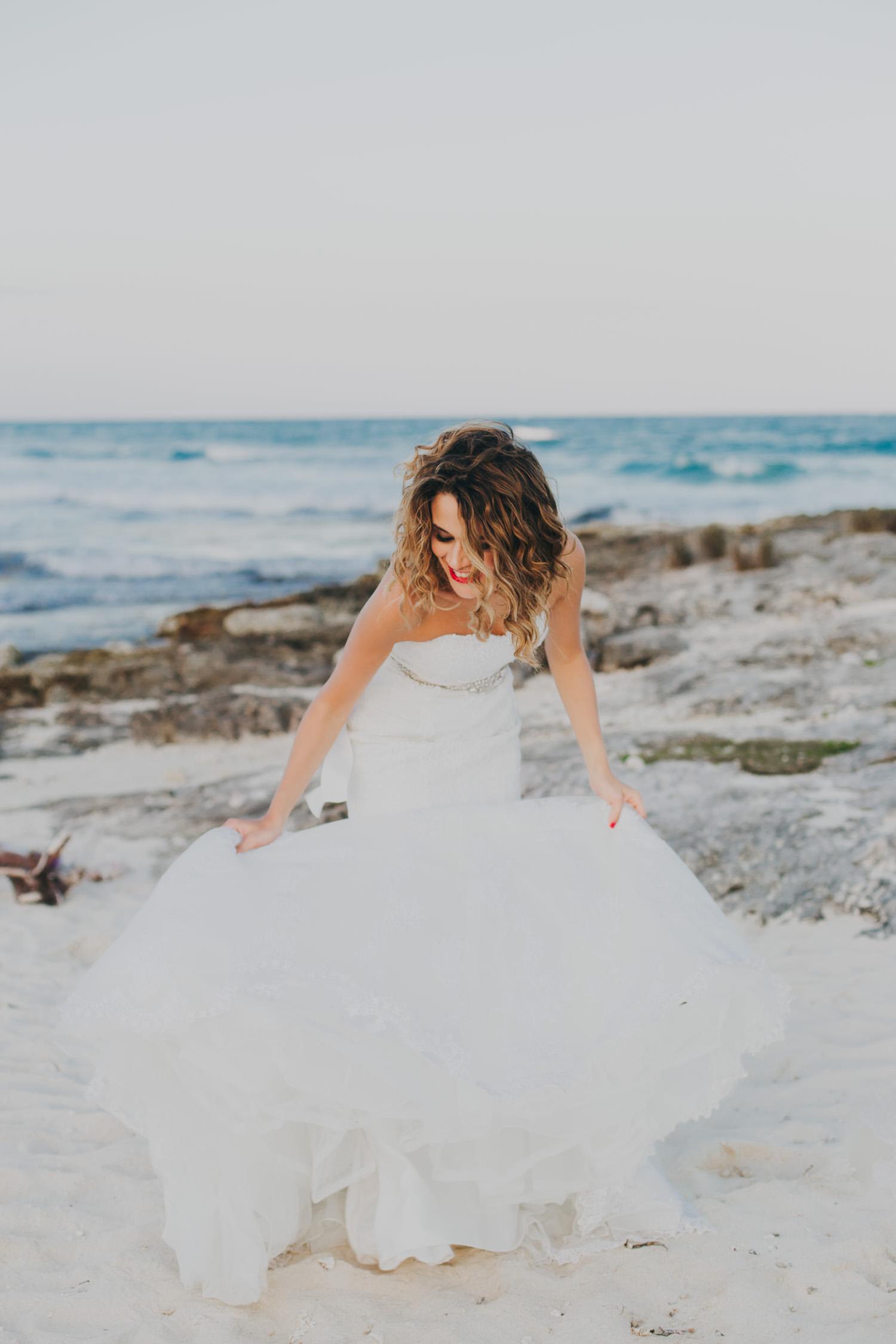 Tulum-Wedding-Photography-Bride-Pierce--21.jpg