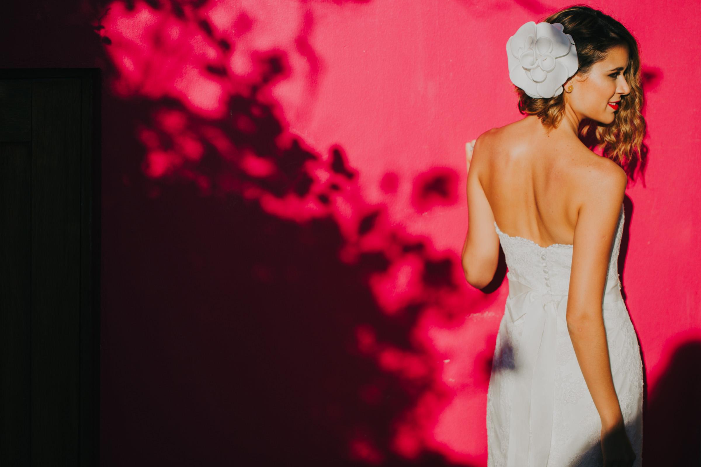 Tulum-Wedding-Photography-Bride-Pierce--30.jpg