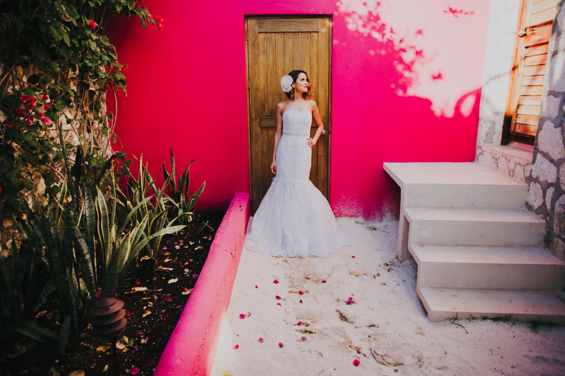 Tulum-Wedding-Photography-Bride-Pierce--32.jpg