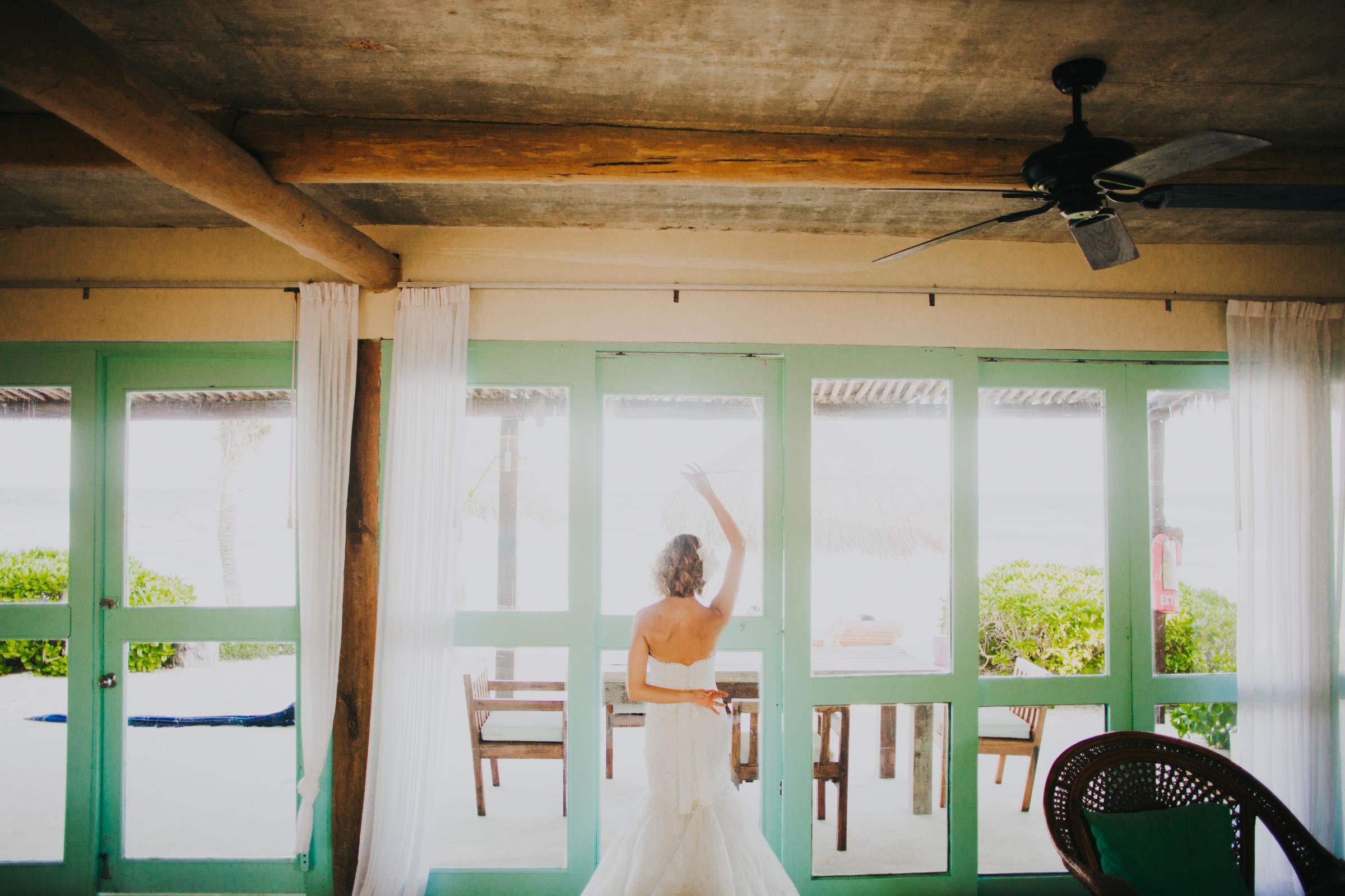 Tulum-Wedding-Photography-Bride-Pierce--33.jpg