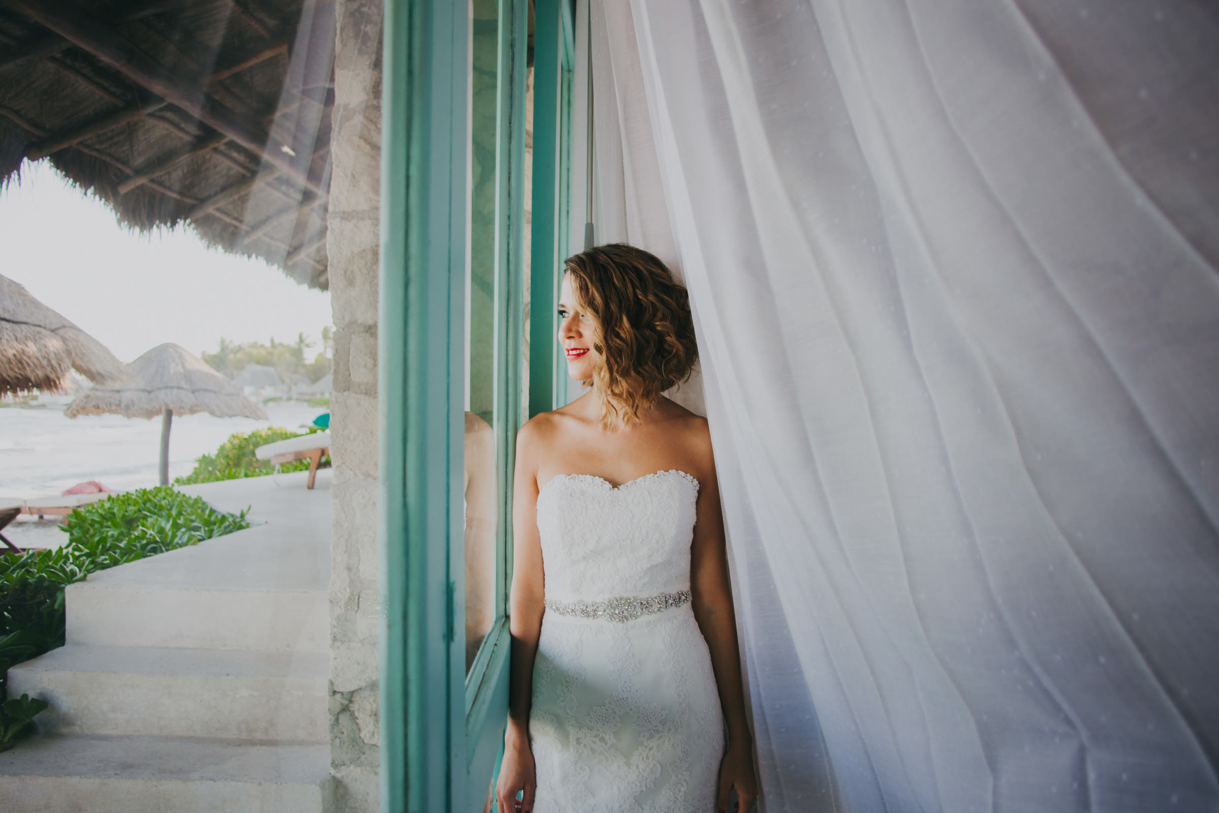 Tulum-Wedding-Photography-Bride-Pierce--34.jpg