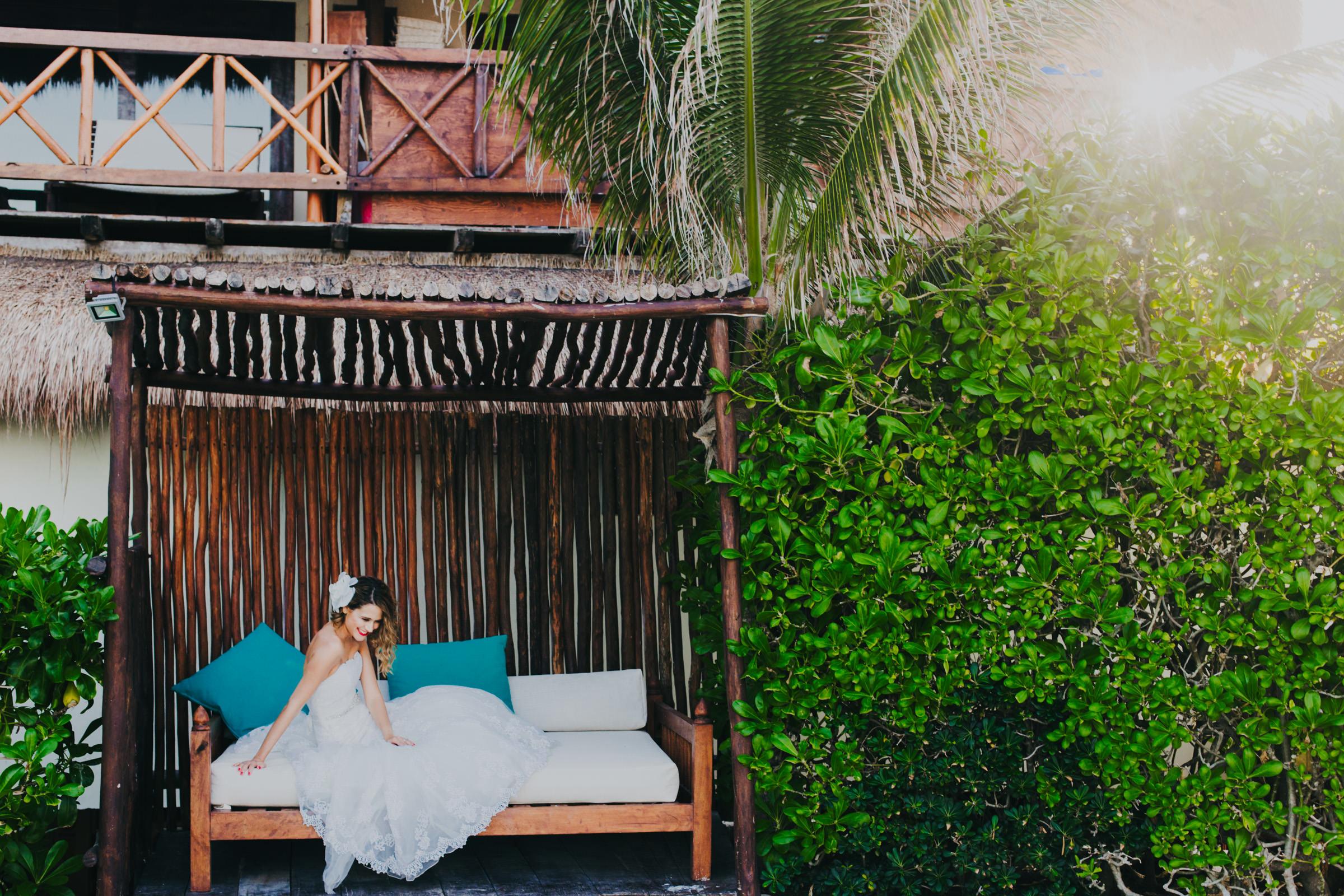 Tulum-Wedding-Photography-Bride-Pierce--40.jpg