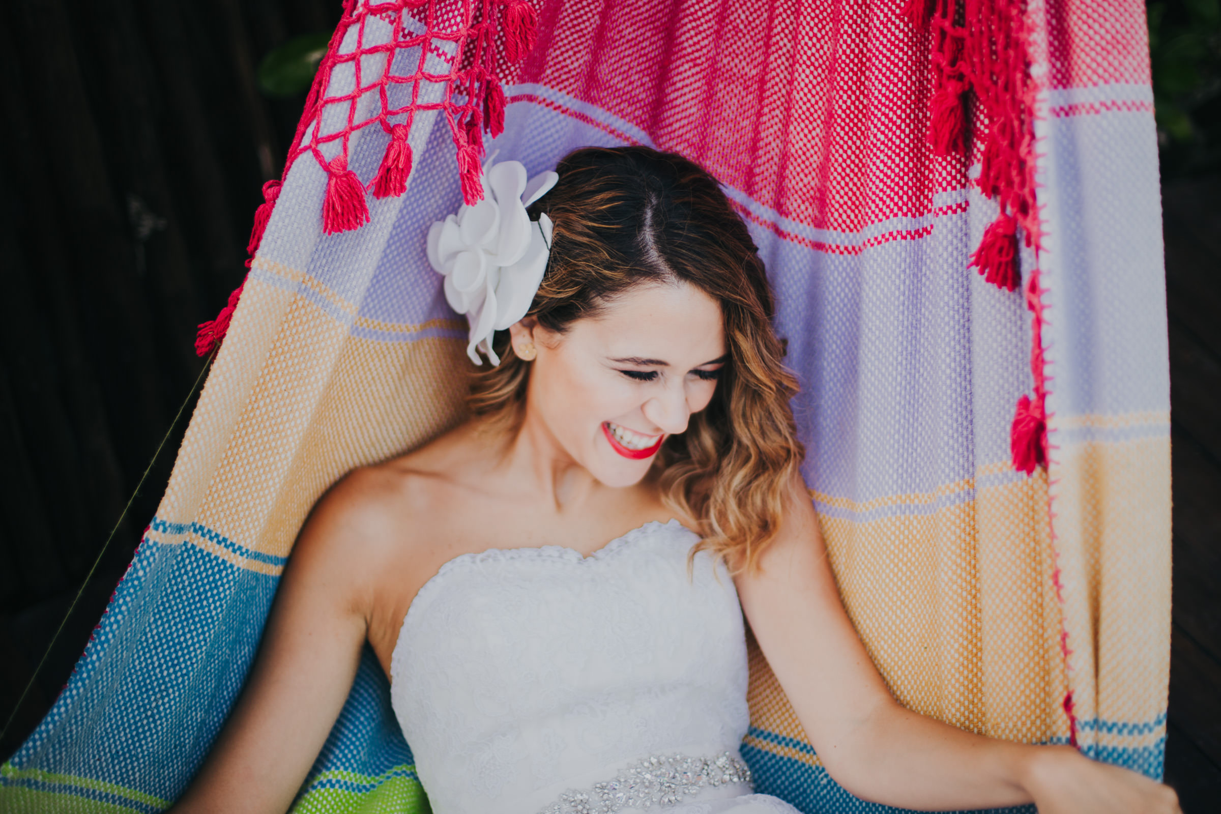 Tulum-Wedding-Photography-Bride-Pierce--43.jpg