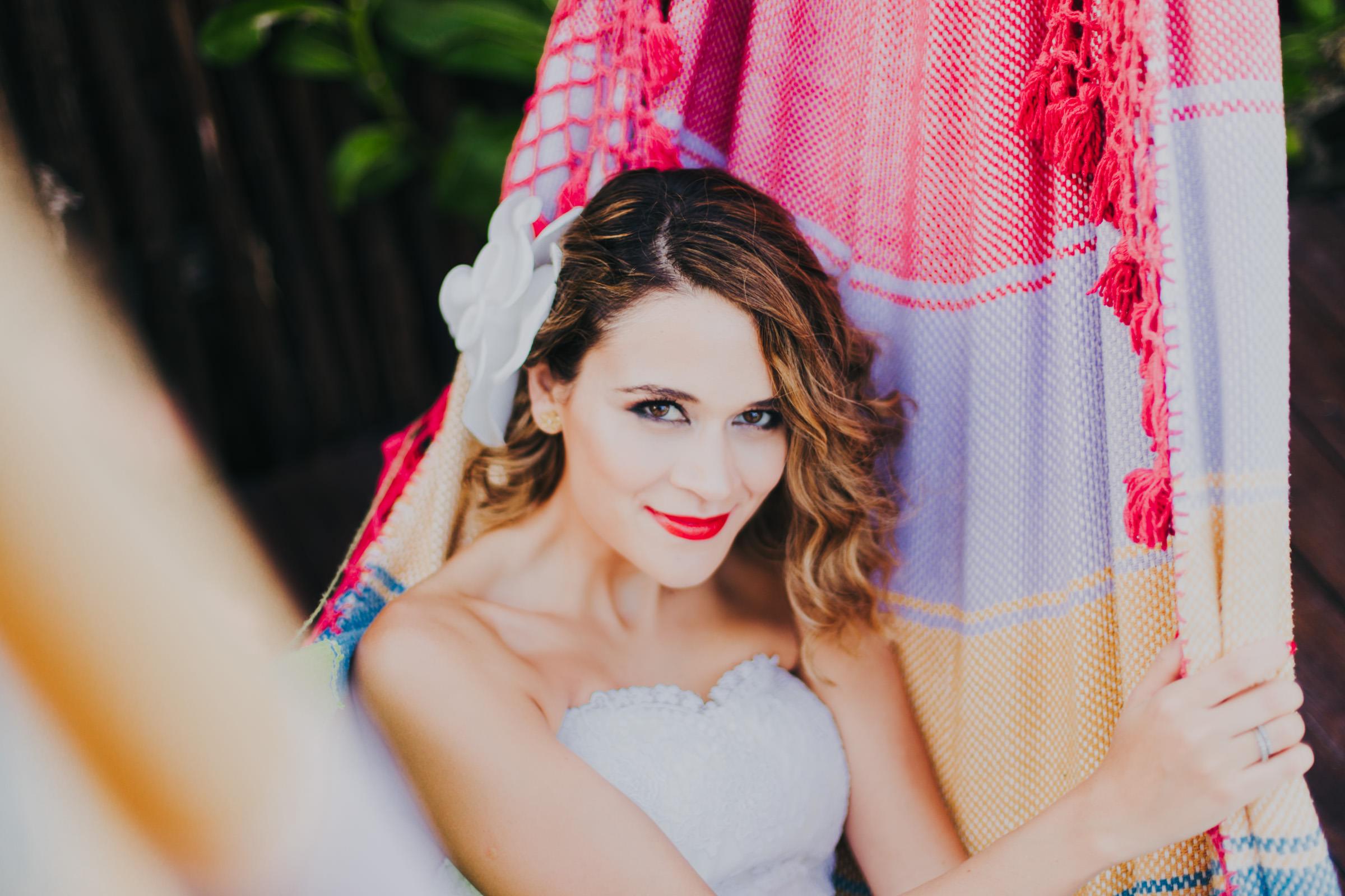 Tulum-Wedding-Photography-Bride-Pierce--46.jpg