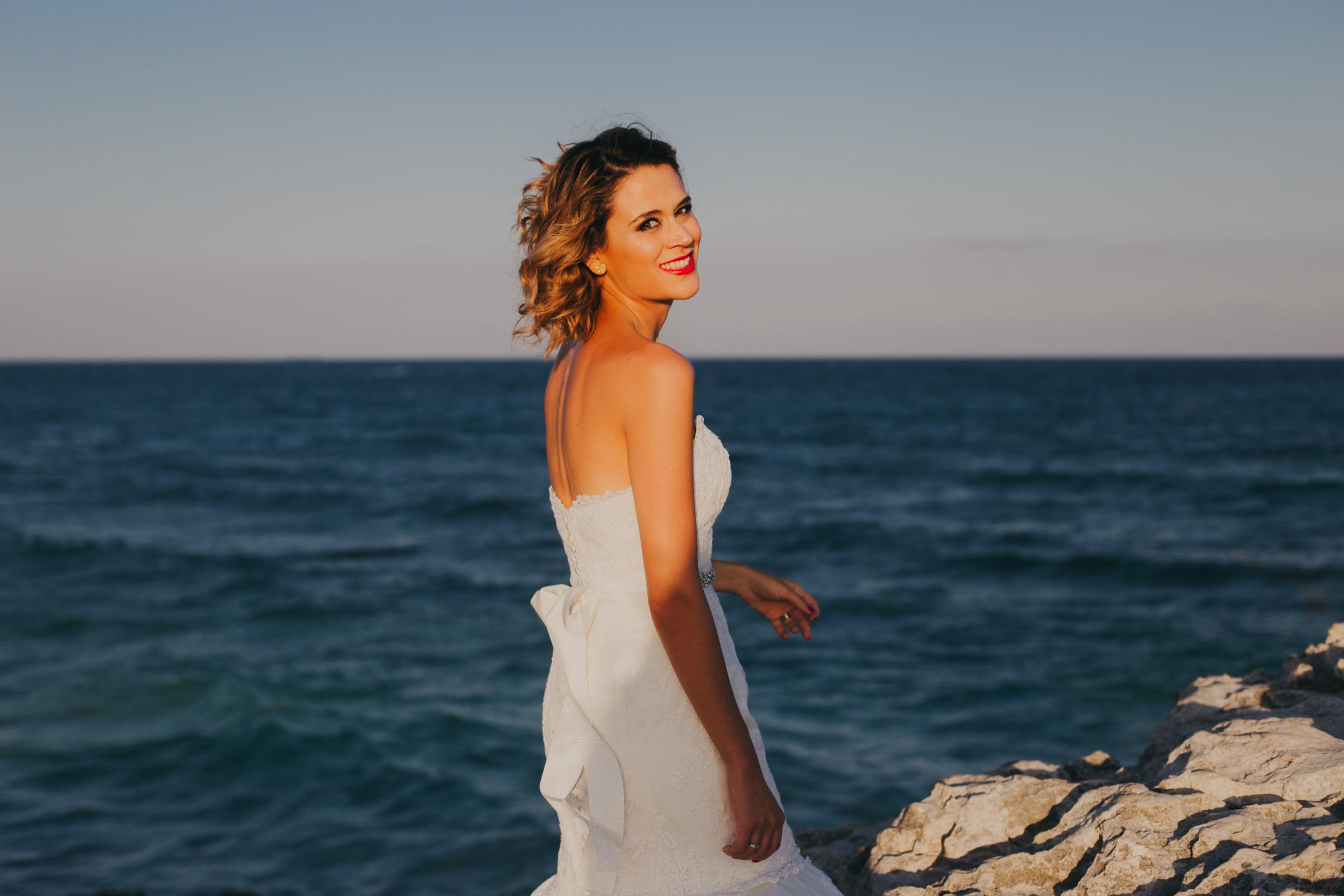Tulum-Wedding-Photography-Bride-Pierce--56.jpg