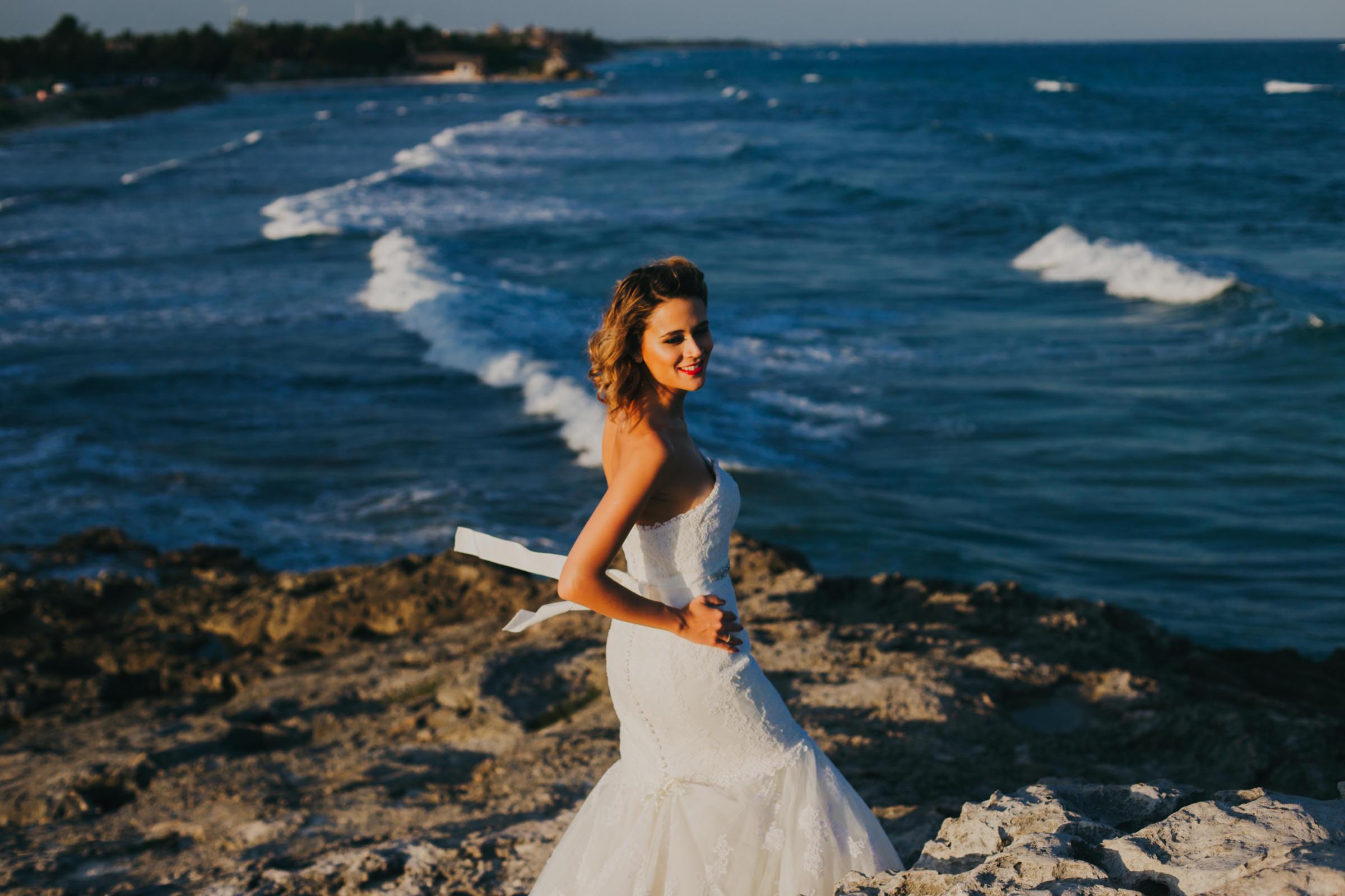 Tulum-Wedding-Photography-Bride-Pierce--59.jpg