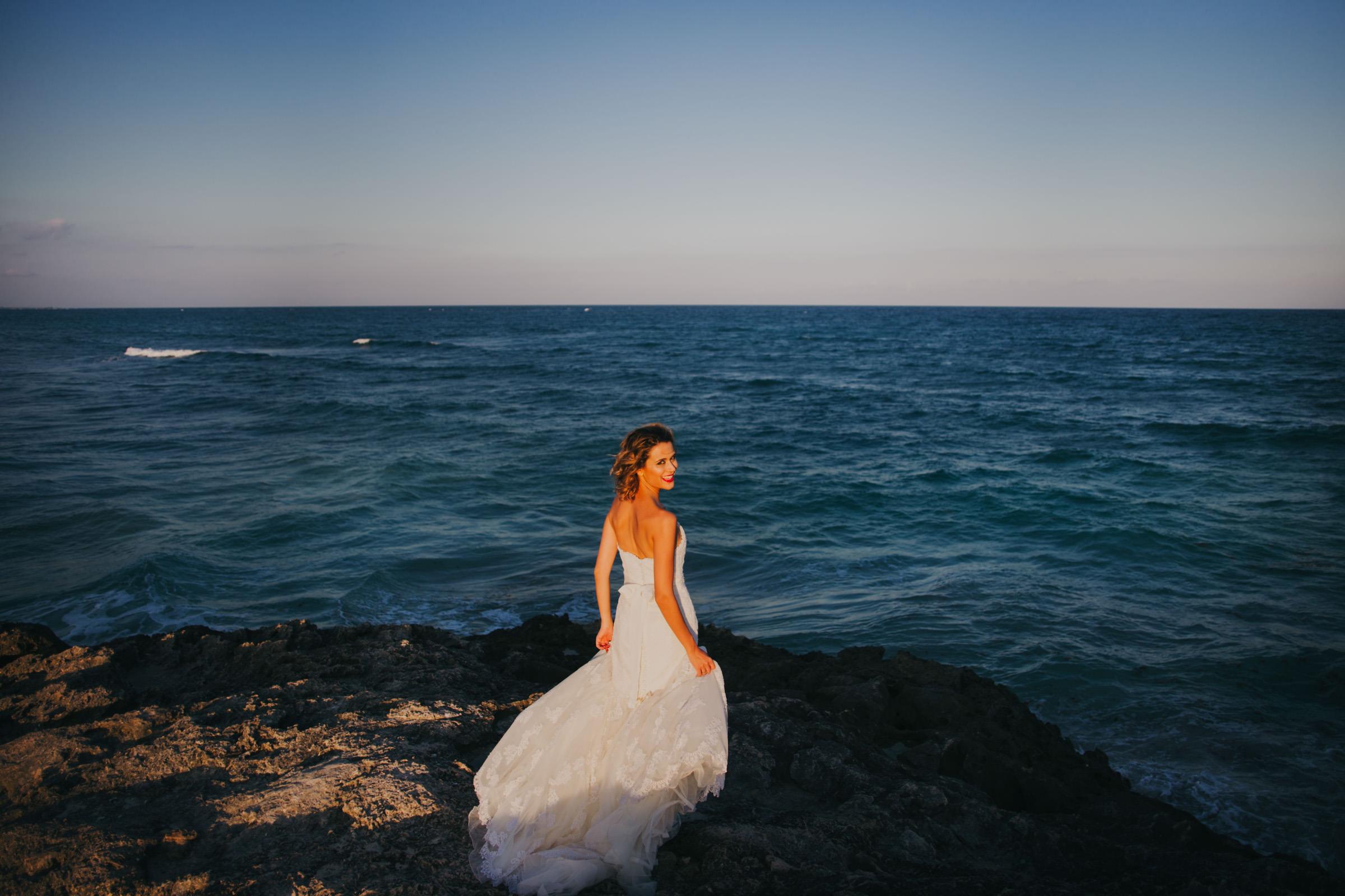 Tulum-Wedding-Photography-Bride-Pierce--68.jpg