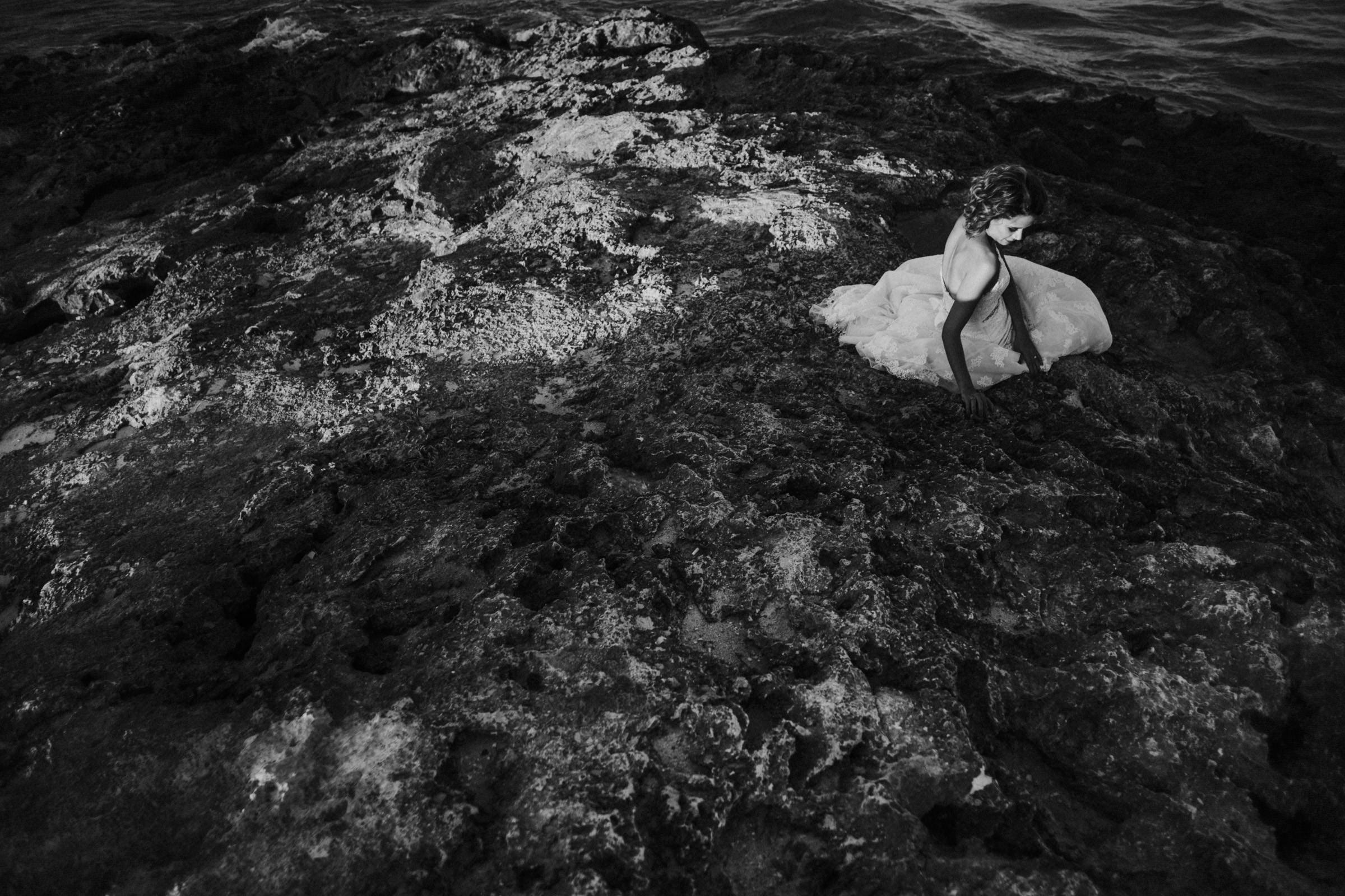 Tulum-Wedding-Photography-Bride-Pierce--74.jpg