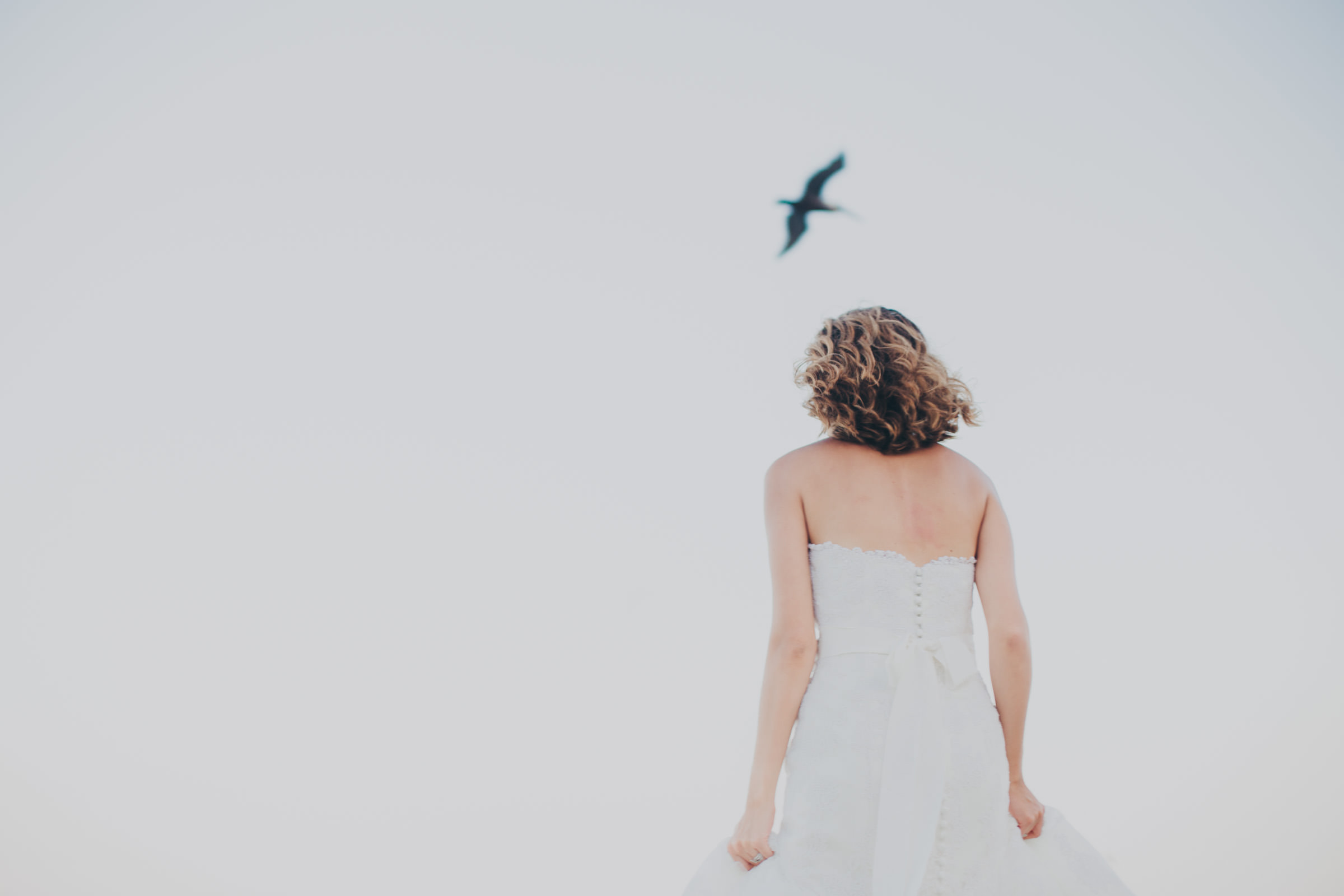 Tulum-Wedding-Photography-Bride-Pierce--79.jpg