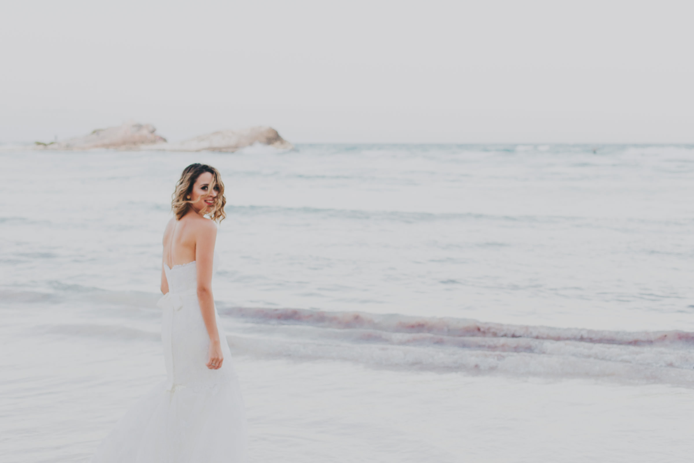 Tulum-Wedding-Photography-Bride-Pierce--80.jpg