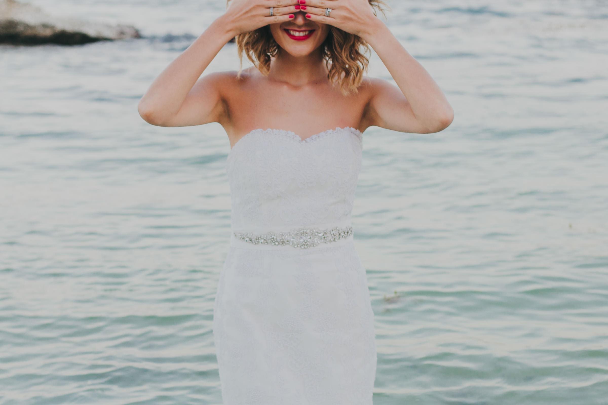 Tulum-Wedding-Photography-Bride-Pierce--84.jpg