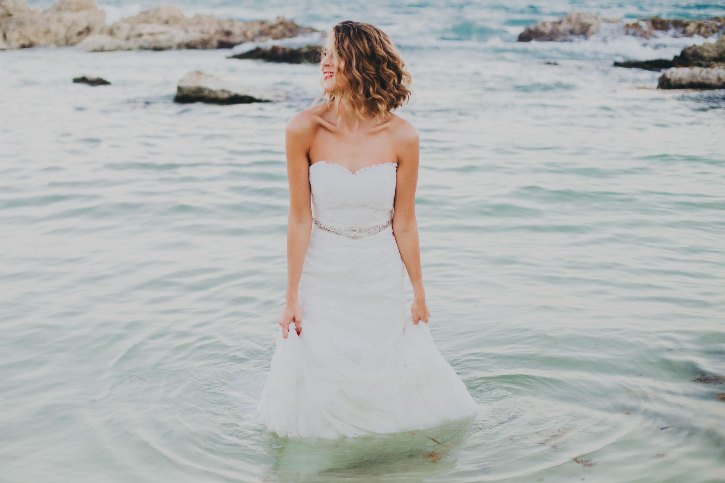 Tulum-Wedding-Photography-Bride-Pierce--90.jpg