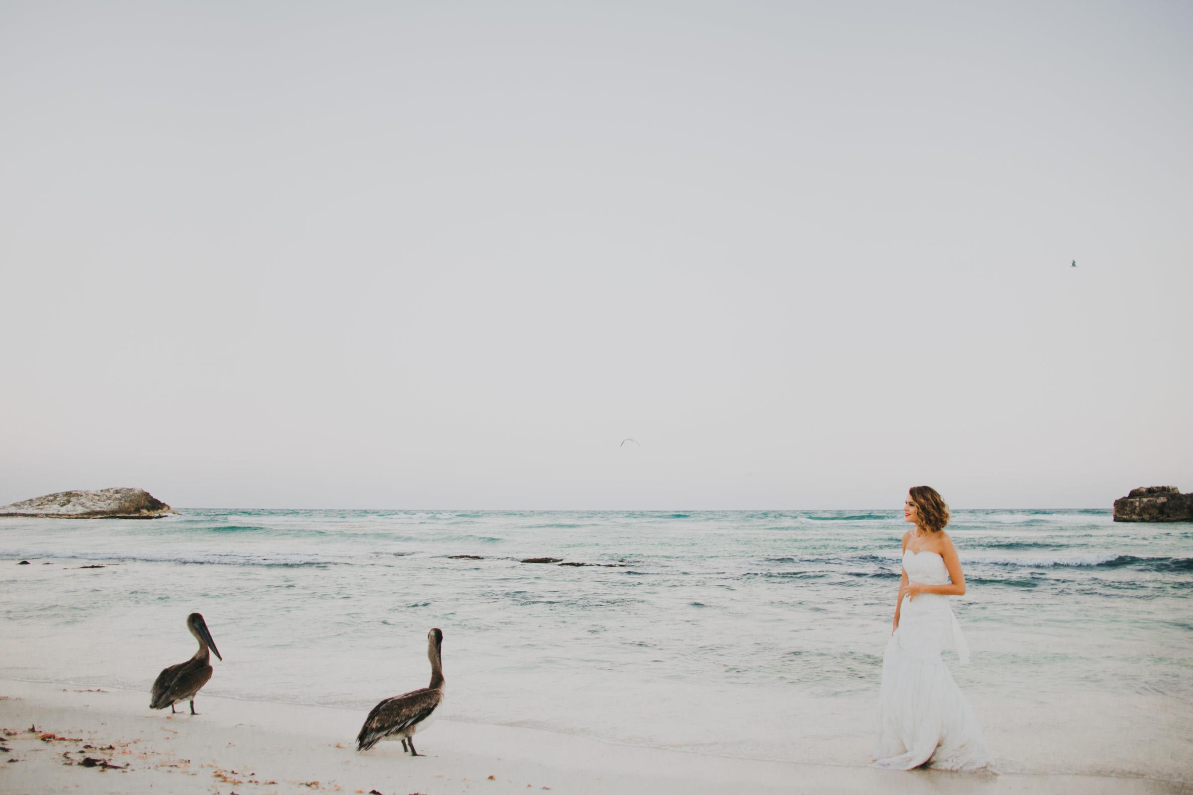 Tulum-Wedding-Photography-Bride-Pierce--98.jpg