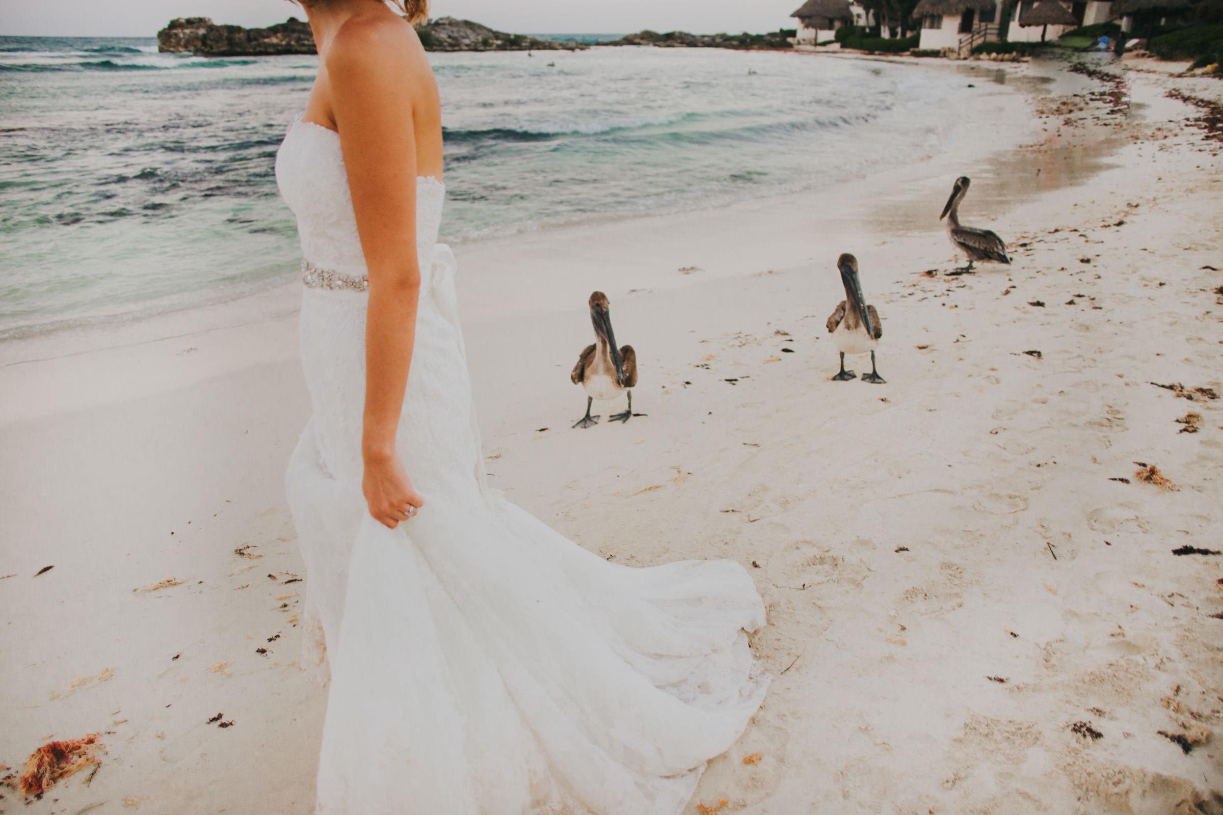 Tulum-Wedding-Photography-Bride-Pierce--103.jpg