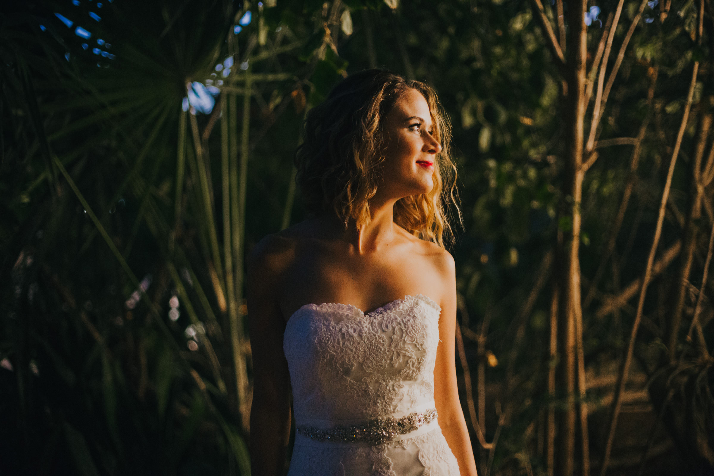 Tulum-Wedding-Photography-Bride-Pierce--107.jpg
