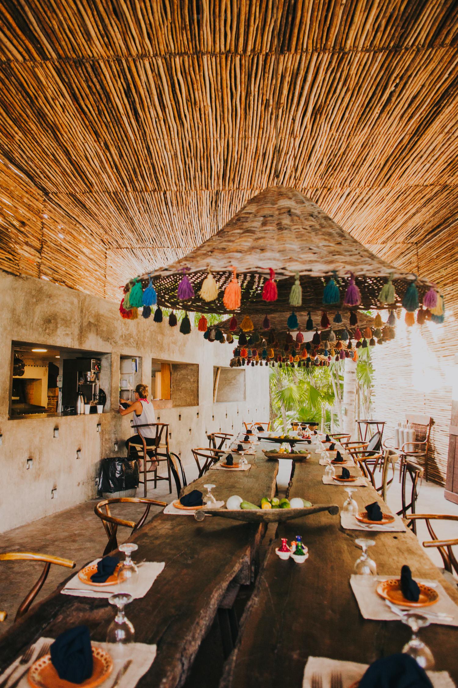 Tulum-Hotels-Restaurants-Wedding-Photography-Pierce--3.jpg