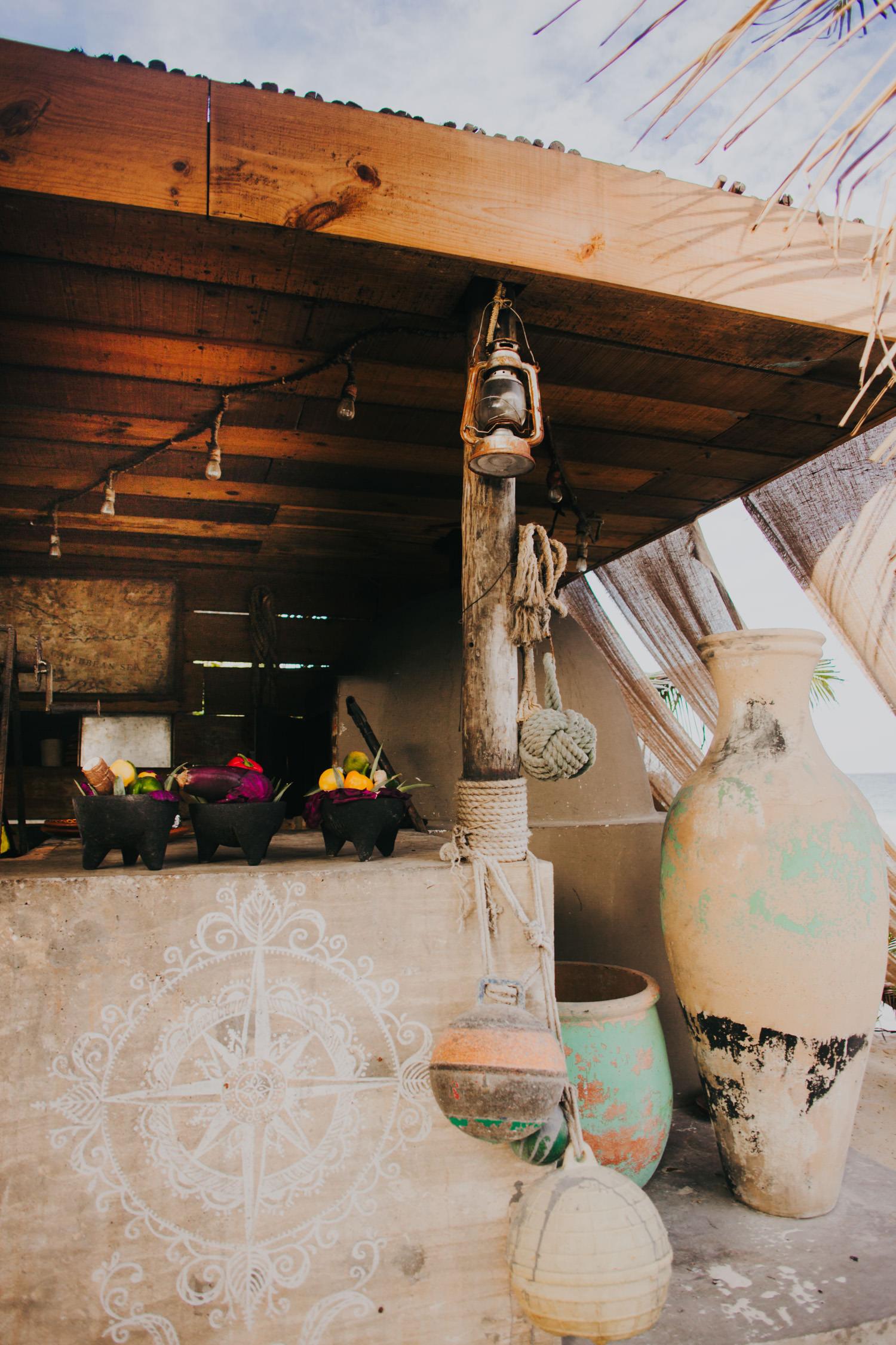 Tulum-Hotels-Restaurants-Wedding-Photography-Pierce--5.jpg
