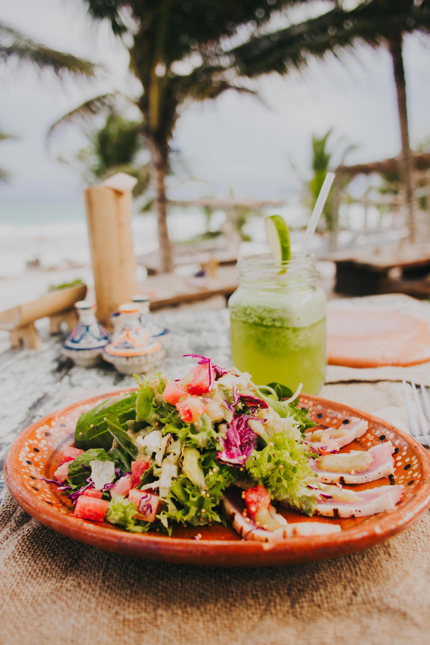 Tulum-Hotels-Restaurants-Wedding-Photography-Pierce--8.jpg