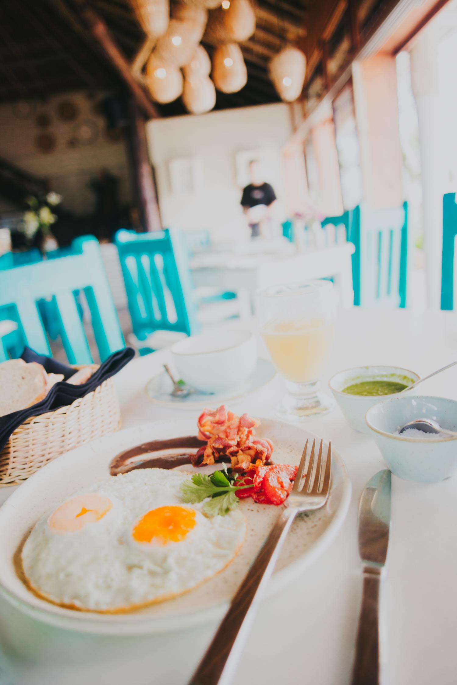Tulum-Hotels-Restaurants-Wedding-Photography-Pierce--16.jpg