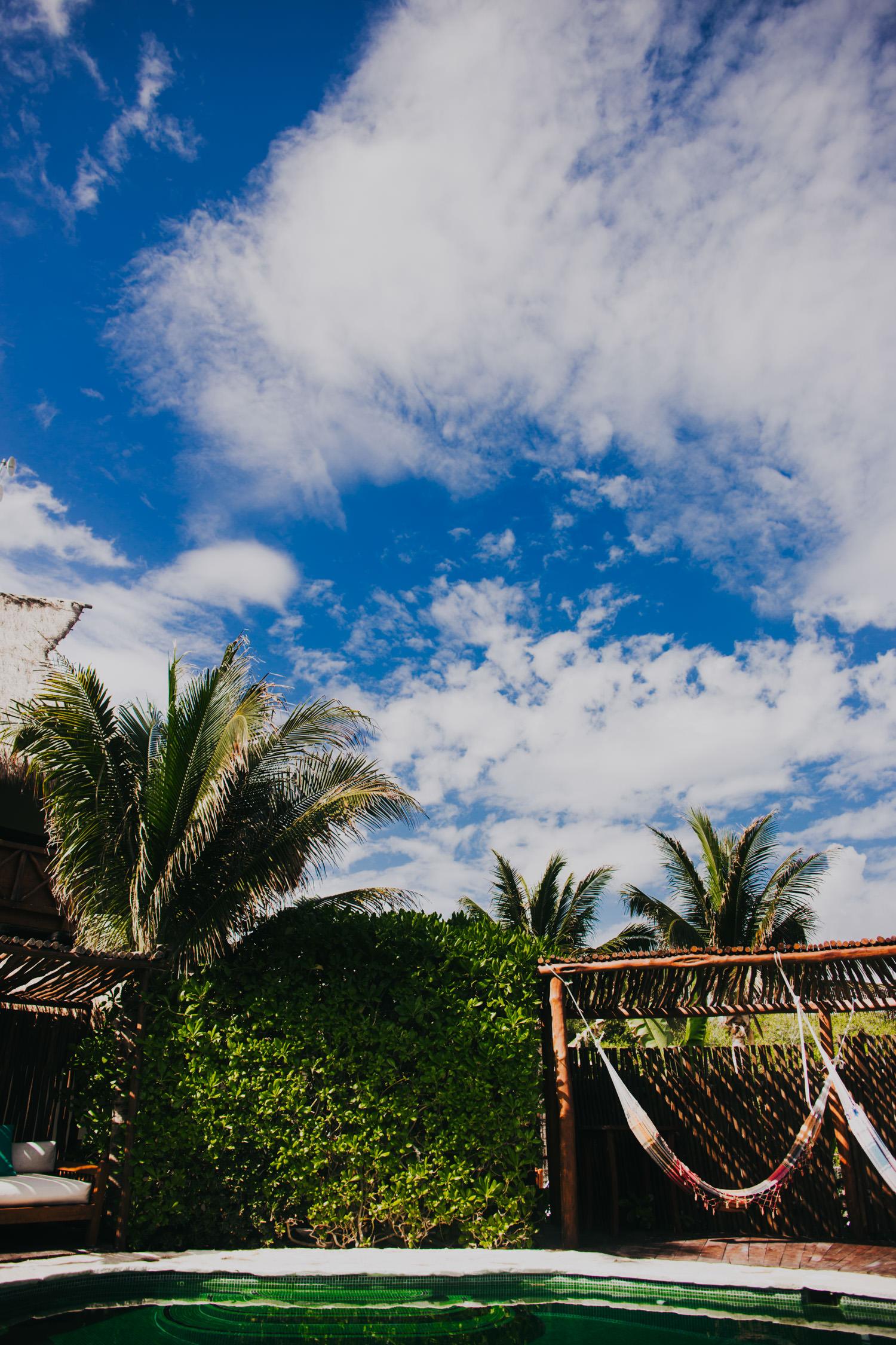 Tulum-Hotels-Restaurants-Wedding-Photography-Pierce--20.jpg
