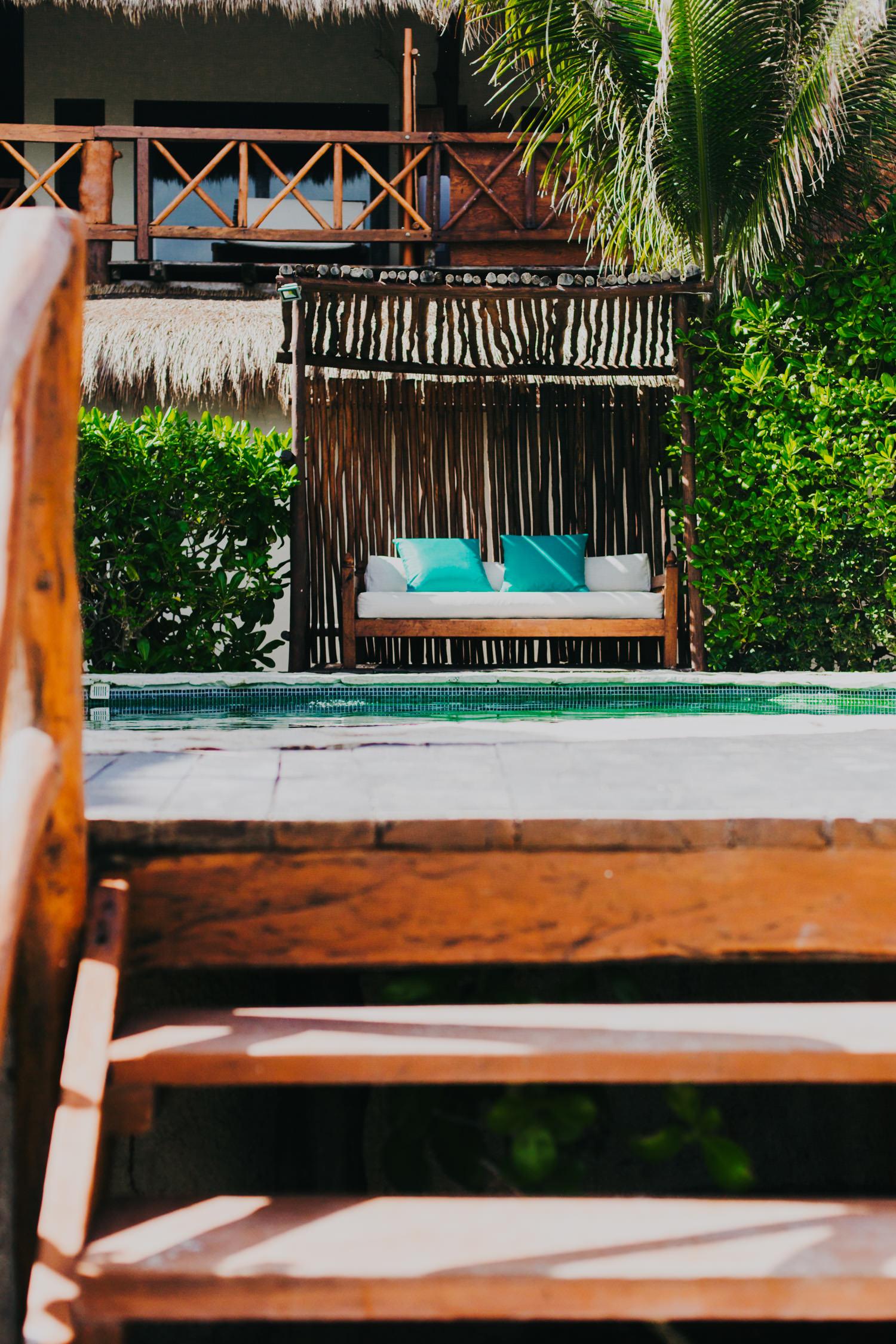 Tulum-Hotels-Restaurants-Wedding-Photography-Pierce--22.jpg