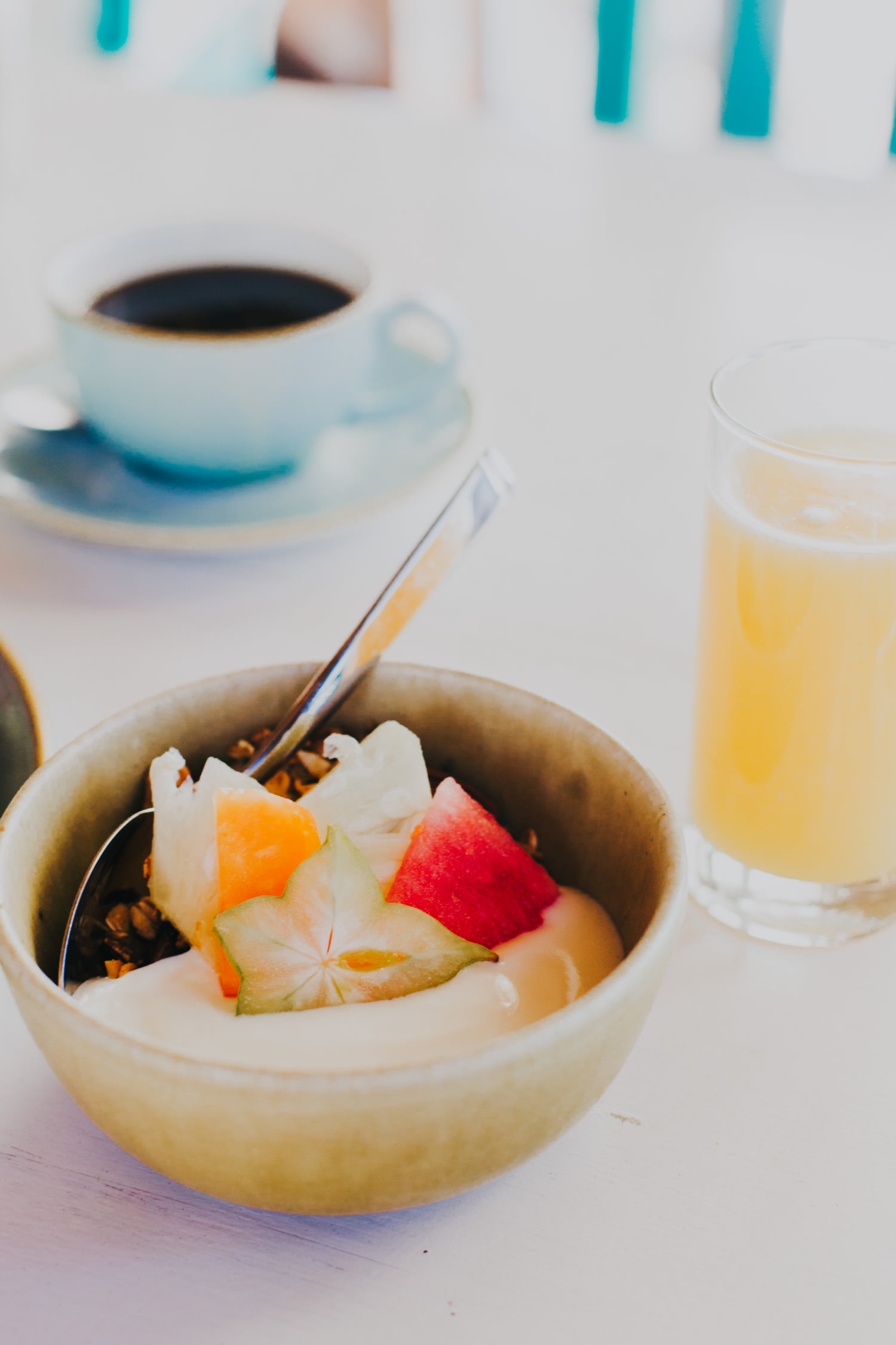 Tulum-Hotels-Restaurants-Wedding-Photography-Pierce--33.jpg