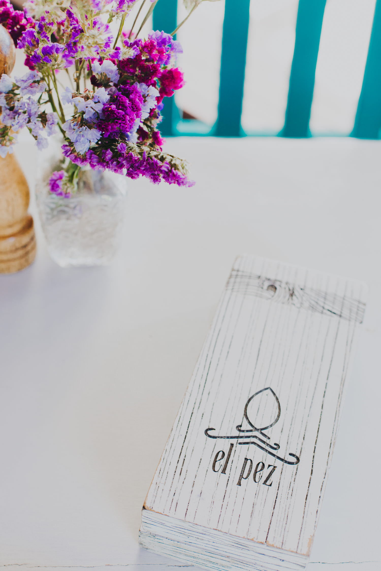 Tulum-Hotels-Restaurants-Wedding-Photography-Pierce--32.jpg