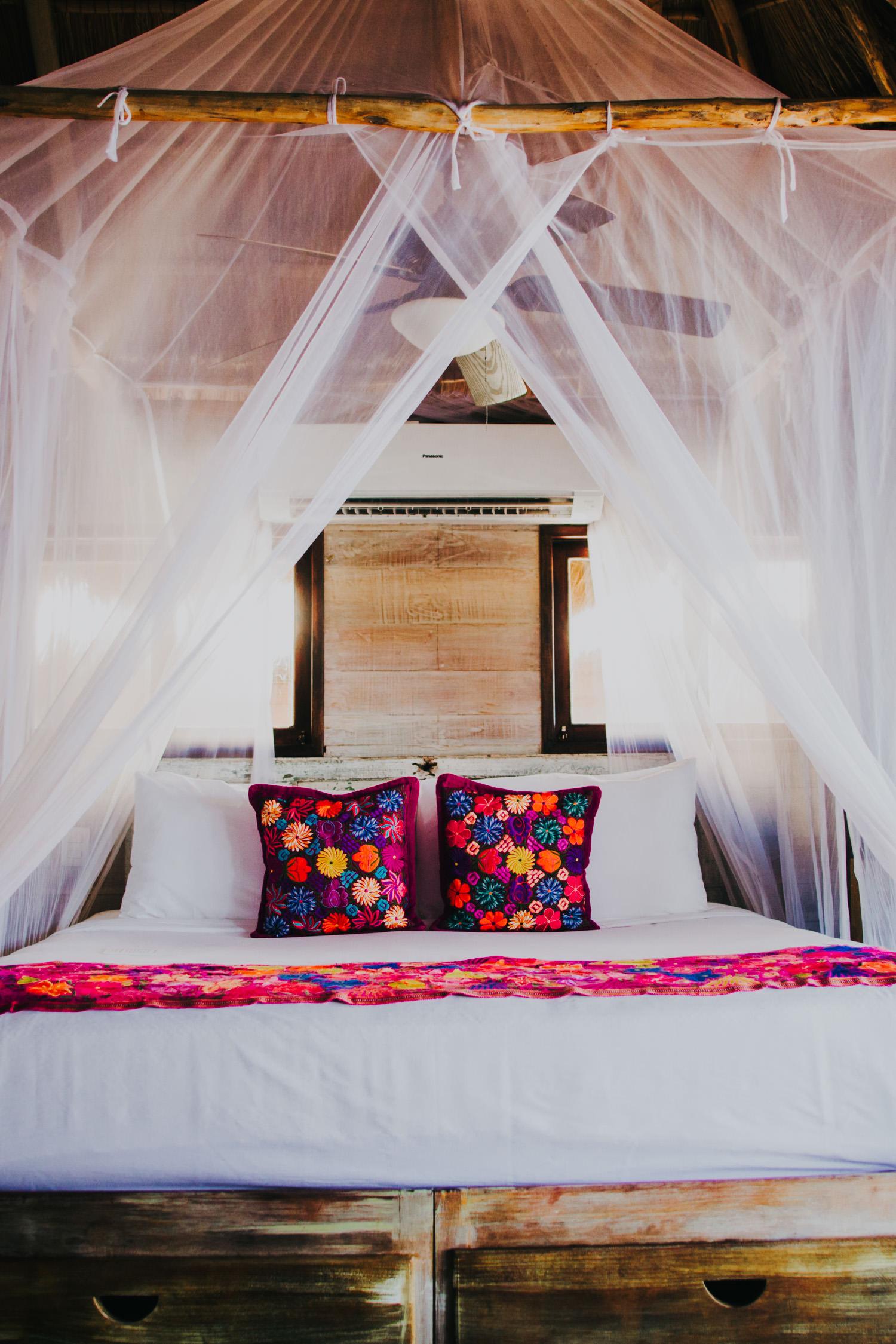 Tulum-Hotels-Restaurants-Wedding-Photography-Pierce--36.jpg